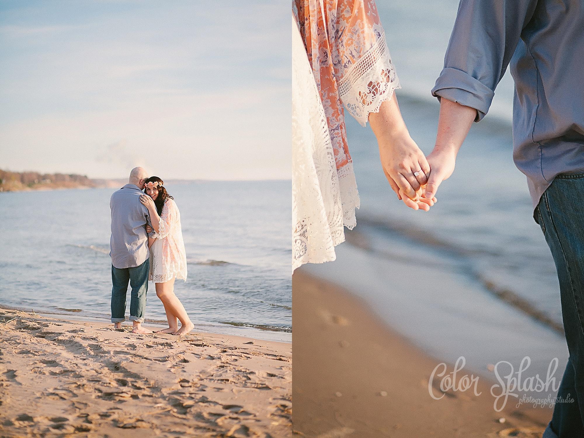 lake-michigan-engagement-photos_0167
