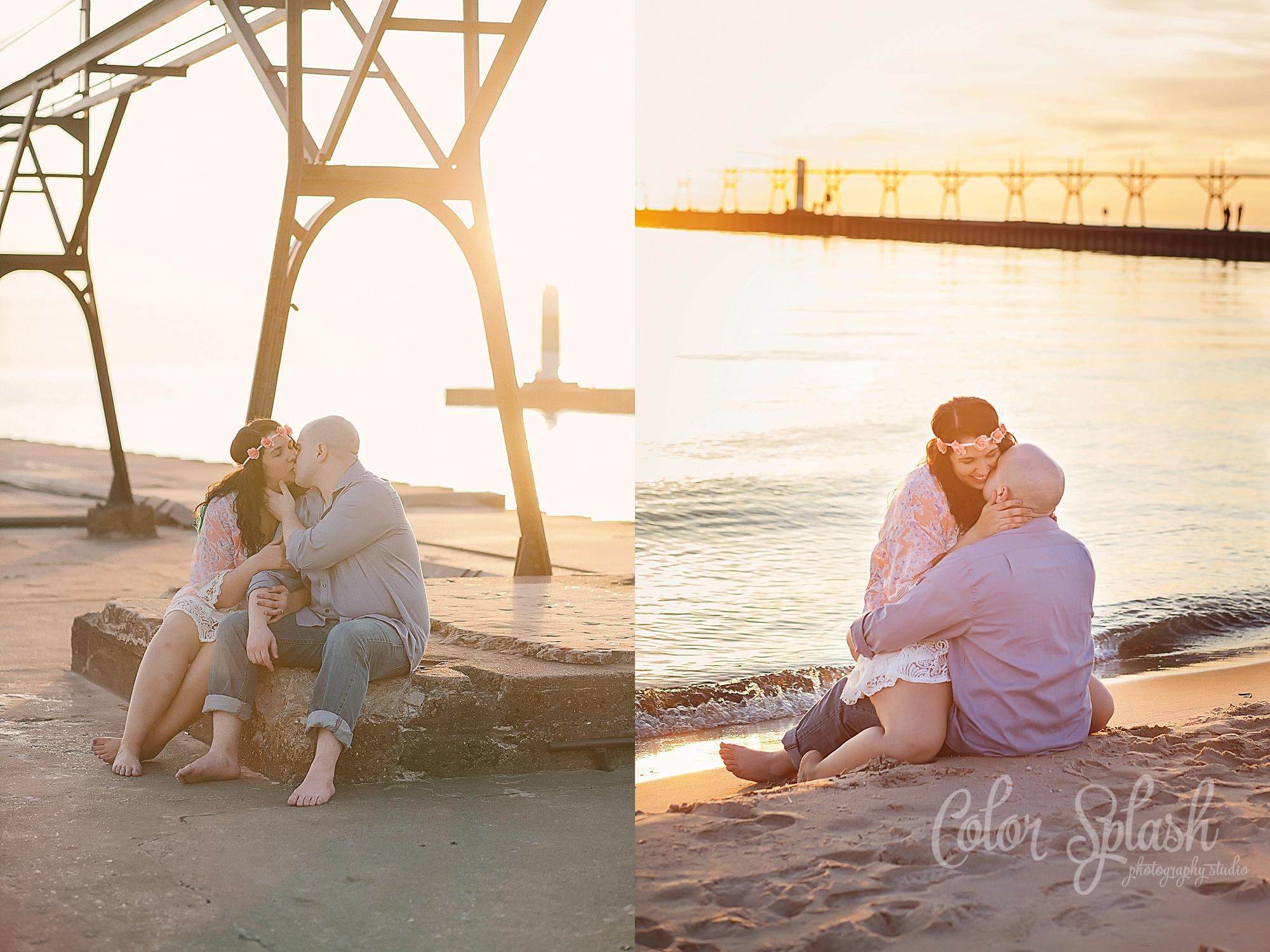 lake-michigan-engagement-photos_0168