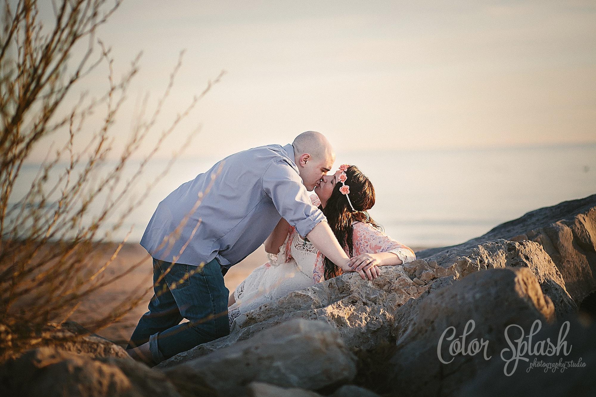 lake-michigan-engagement-photos_0169