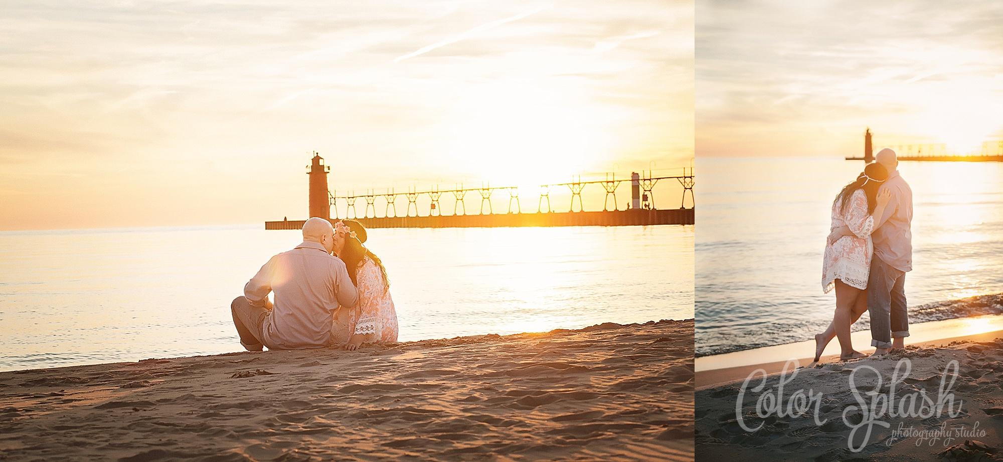 lake-michigan-engagement-photos_0170