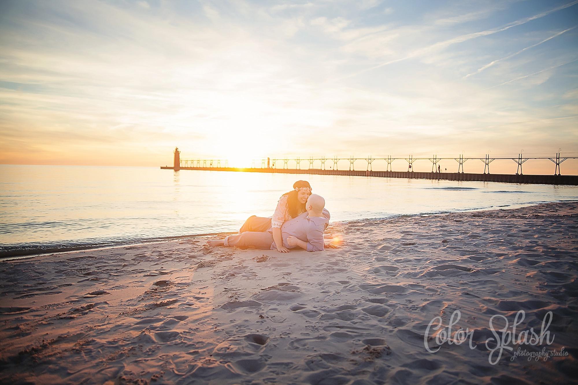 lake-michigan-engagement-photos_0171
