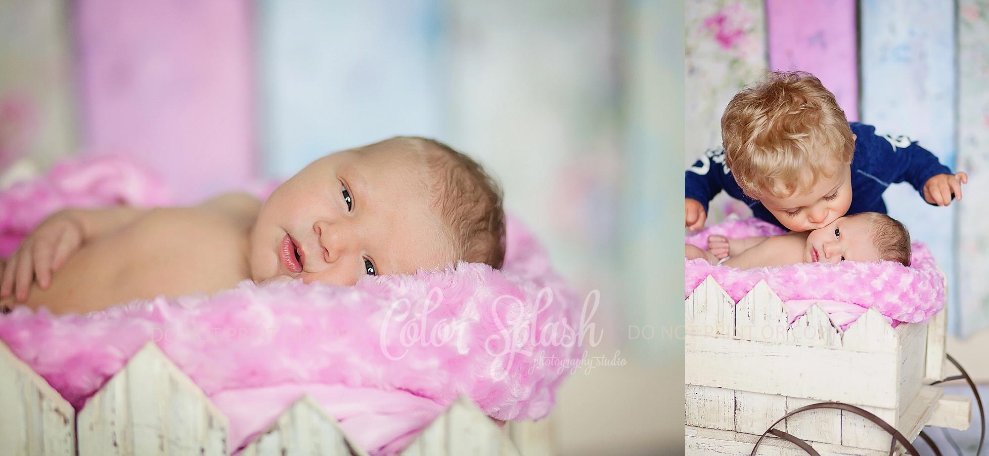 kalamazoo_newborn_photos_0177