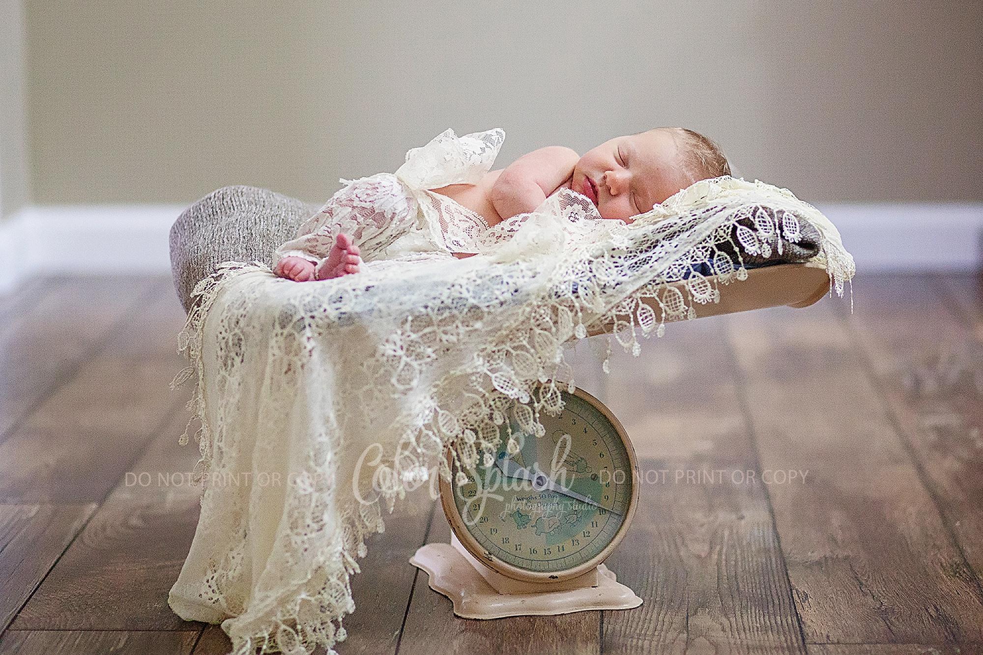 kalamazoo_newborn_photos_0181