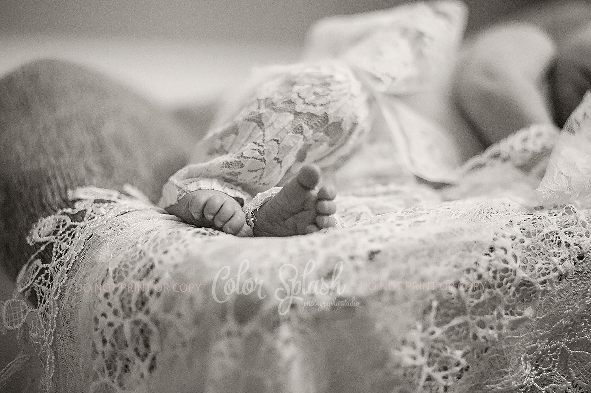 kalamazoo_newborn_photos_0182