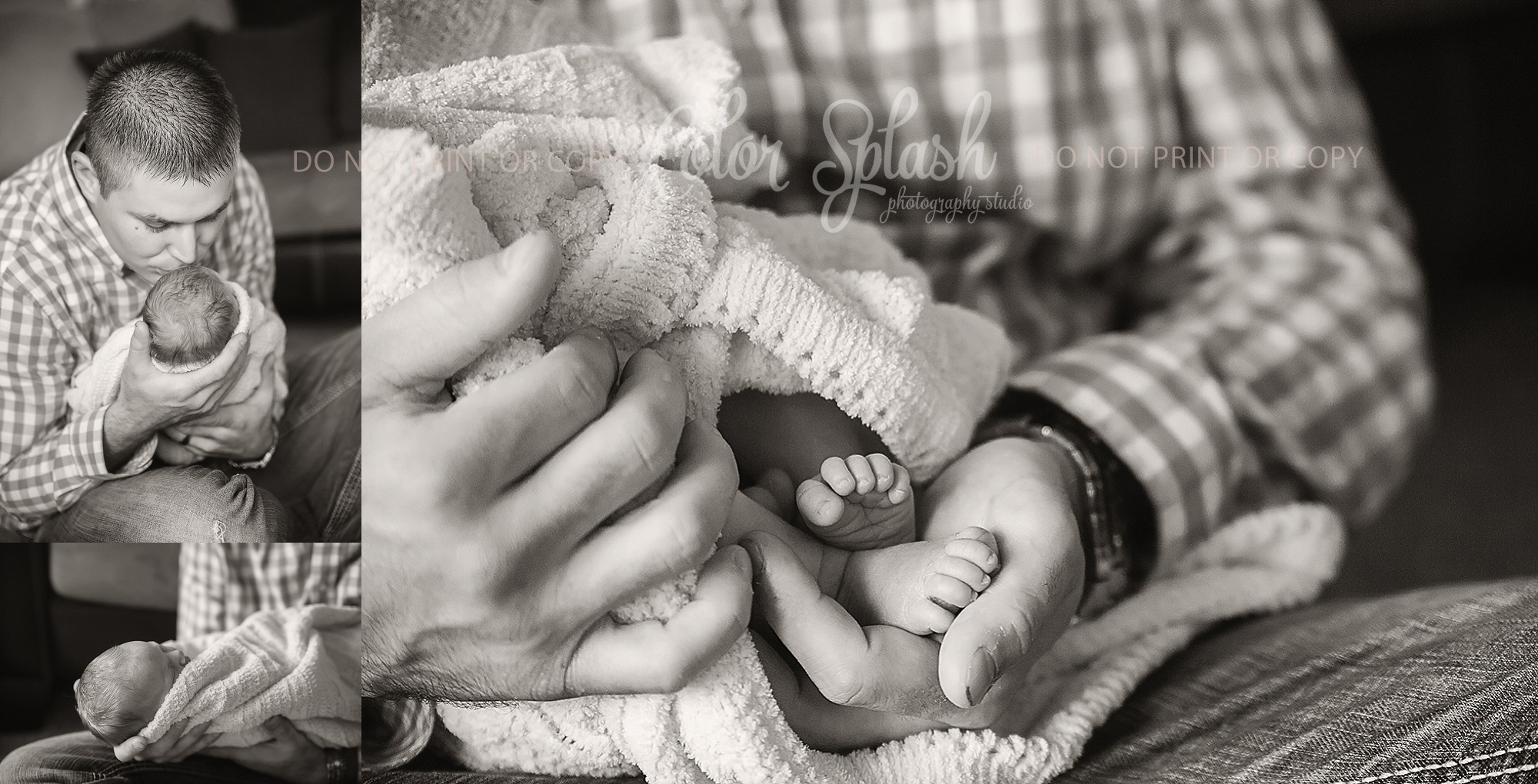 kalamazoo_newborn_photos_0190