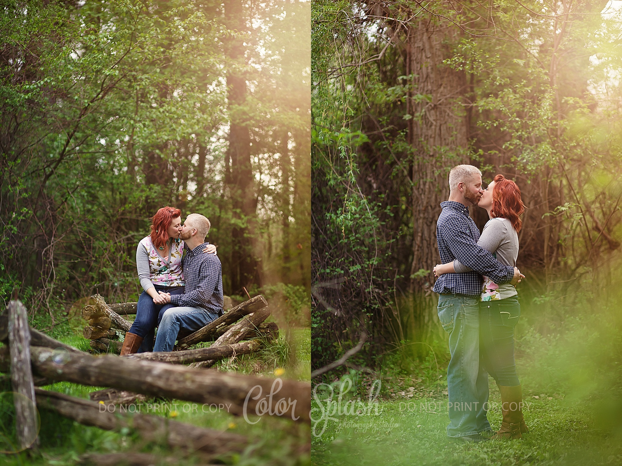 kellog-forest-photo-session_0192