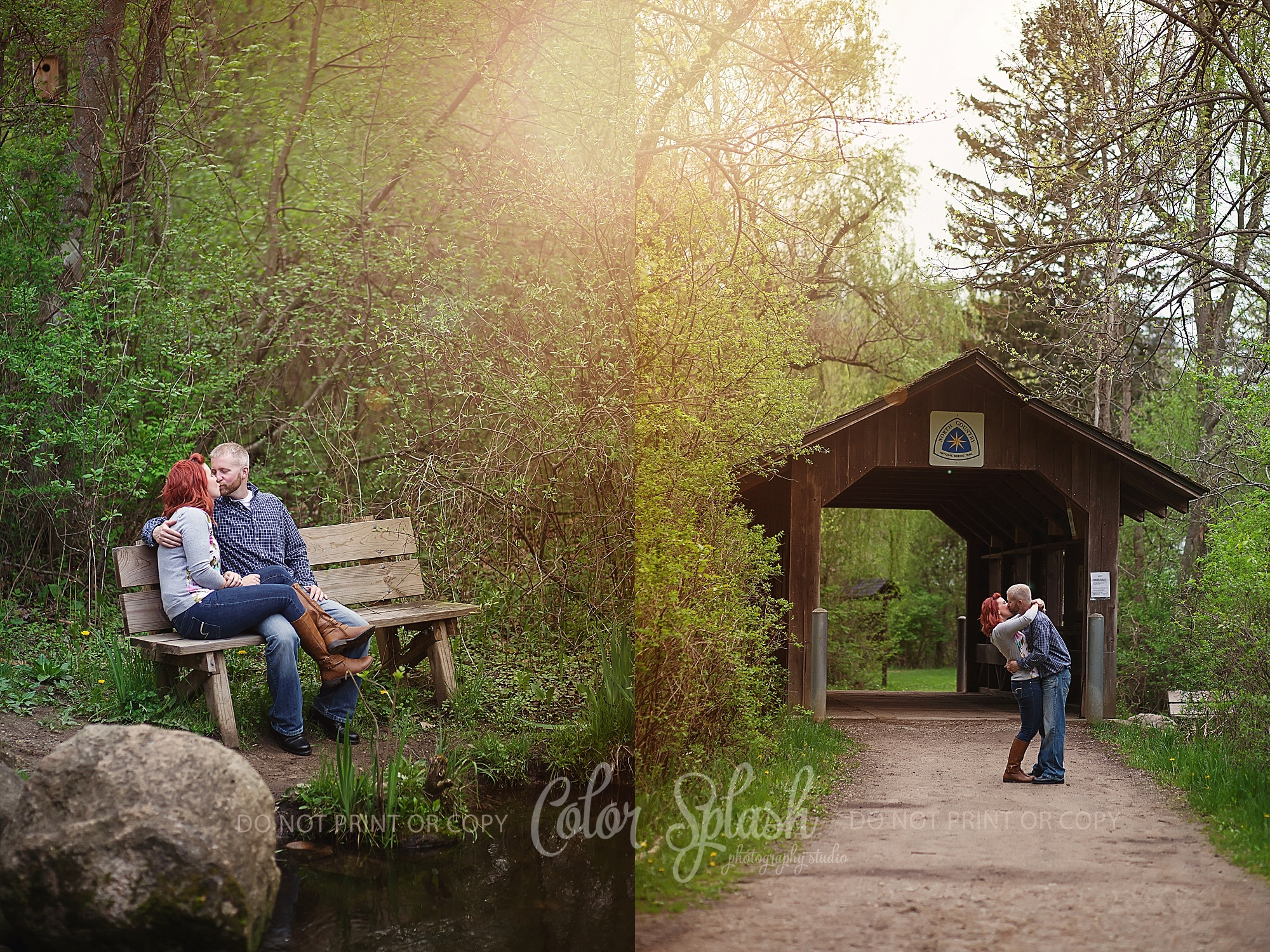 kellog-forest-photo-session_0194