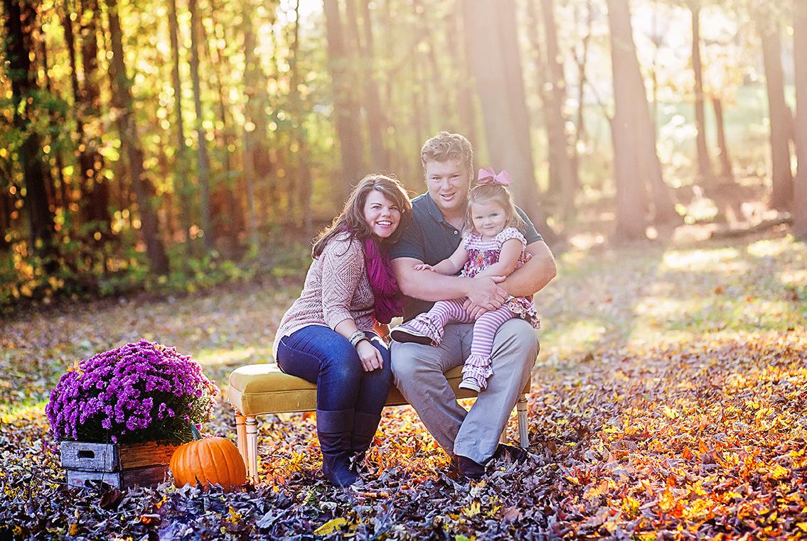 blogpicfallfamily1