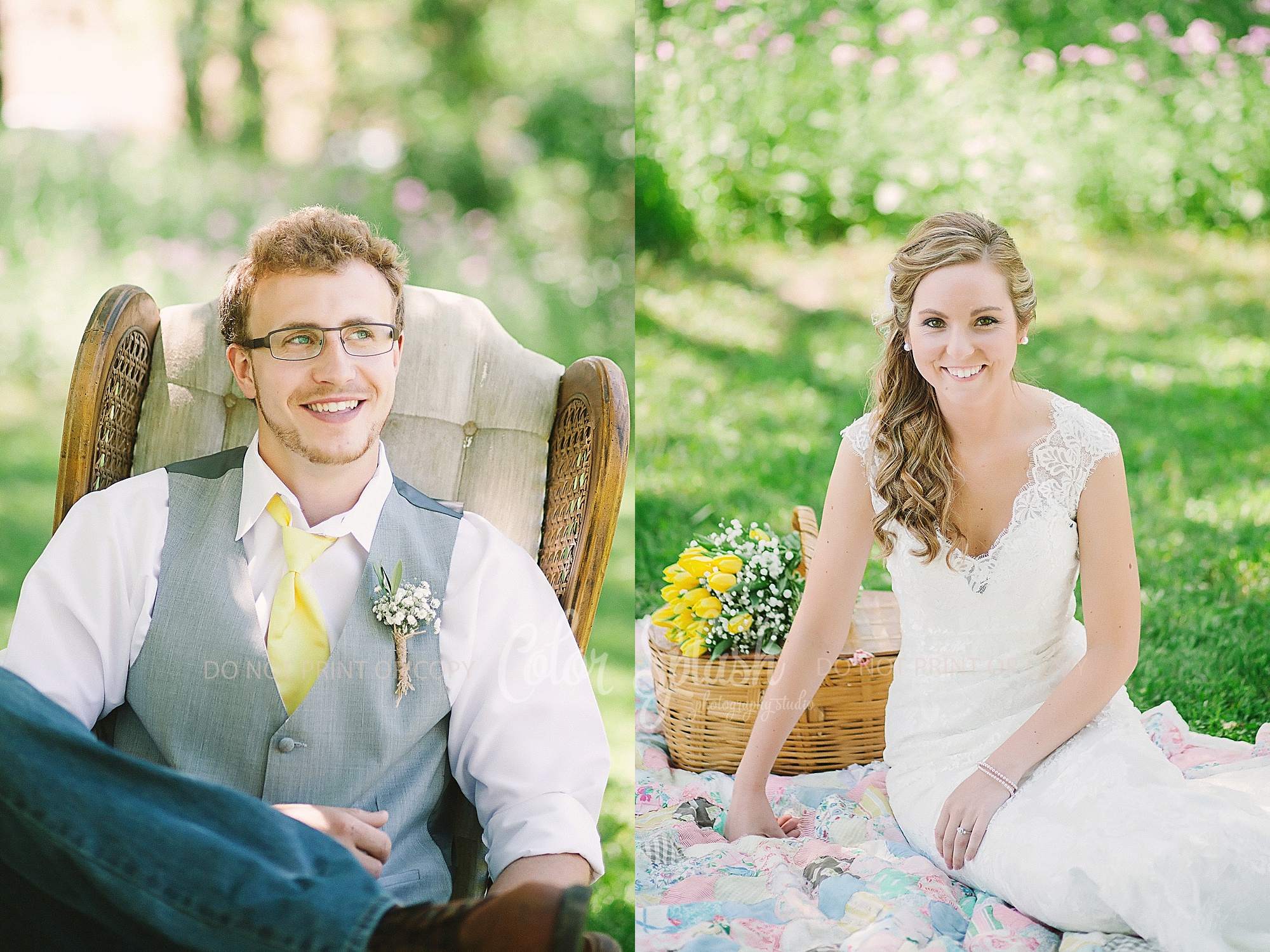 kalamazoo wedding photographer_0272