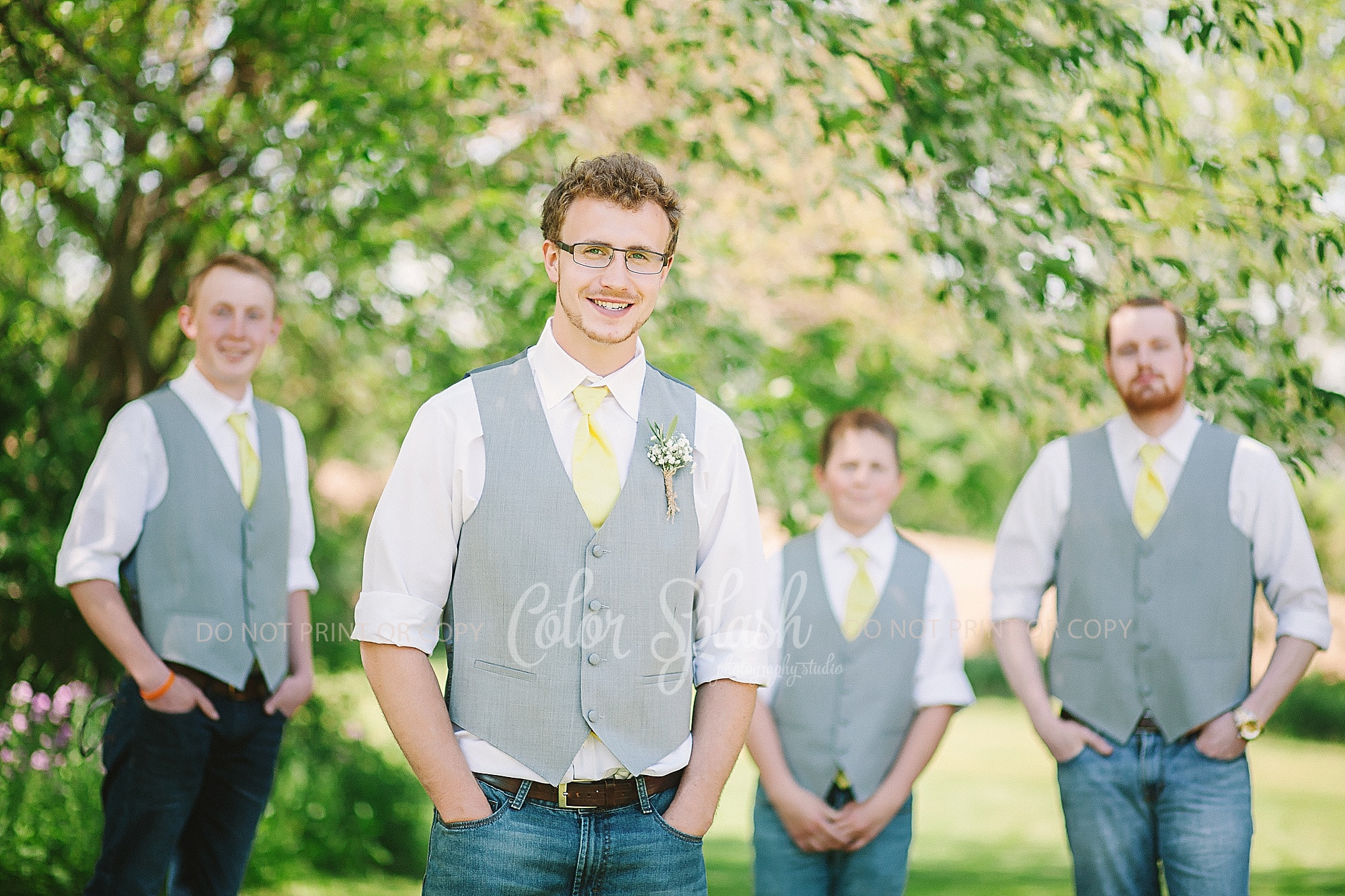 kalamazoo wedding photographer_0275
