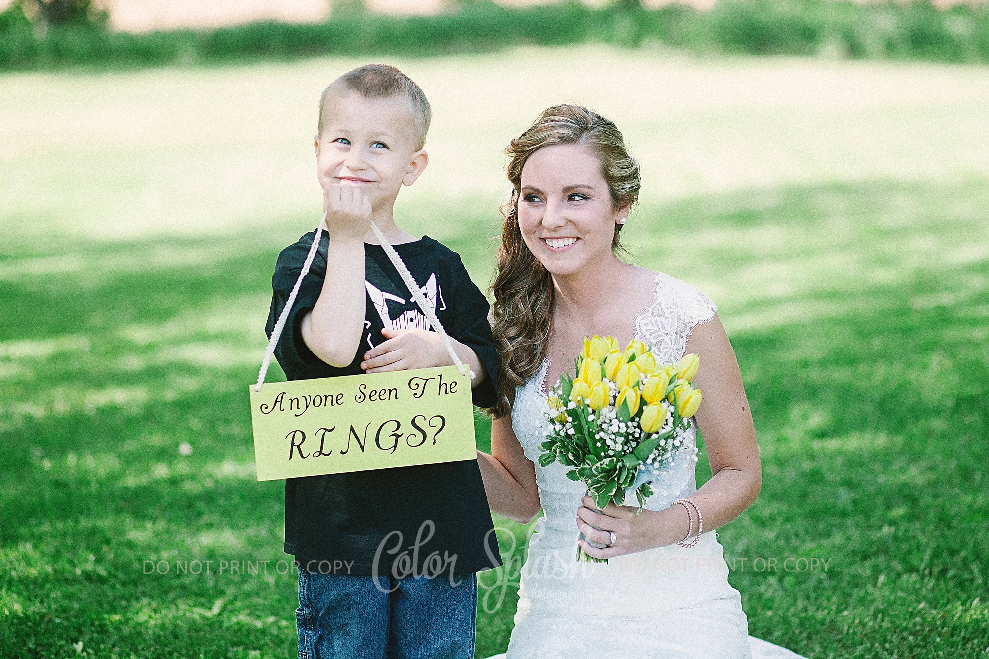 kalamazoo wedding photographer_0276