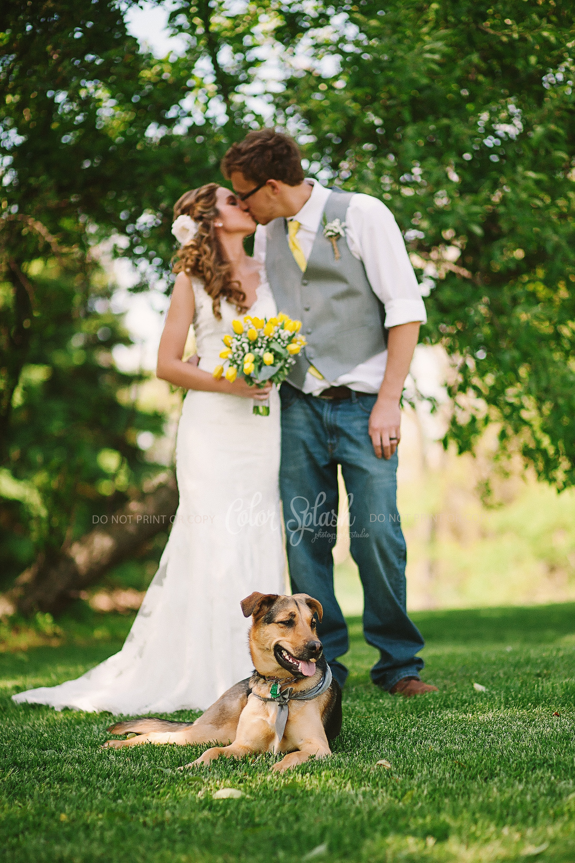 kalamazoo wedding photographer_0280