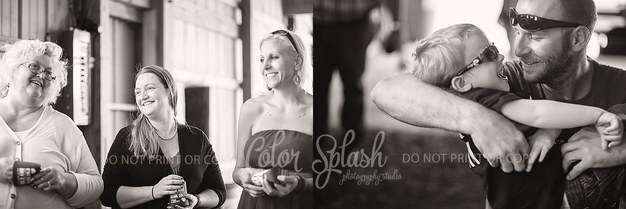 kalamazoo wedding photographer_0281