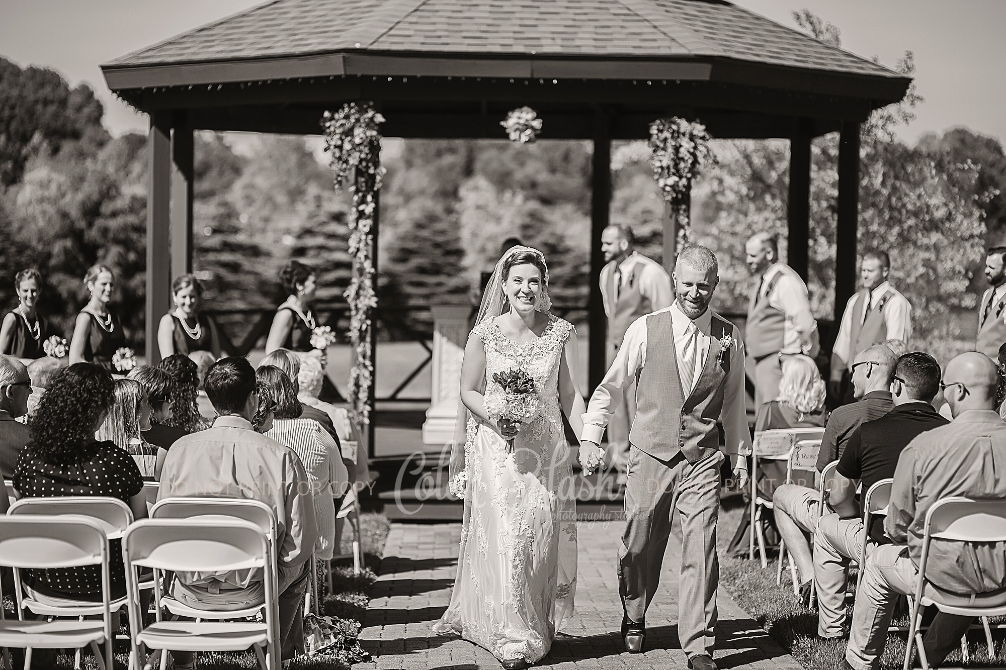 wedding the silo allegan mi_0320