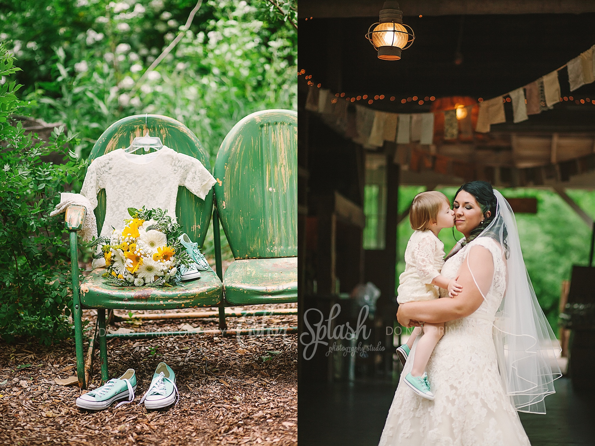 mill-creek-barn-wedding_0348