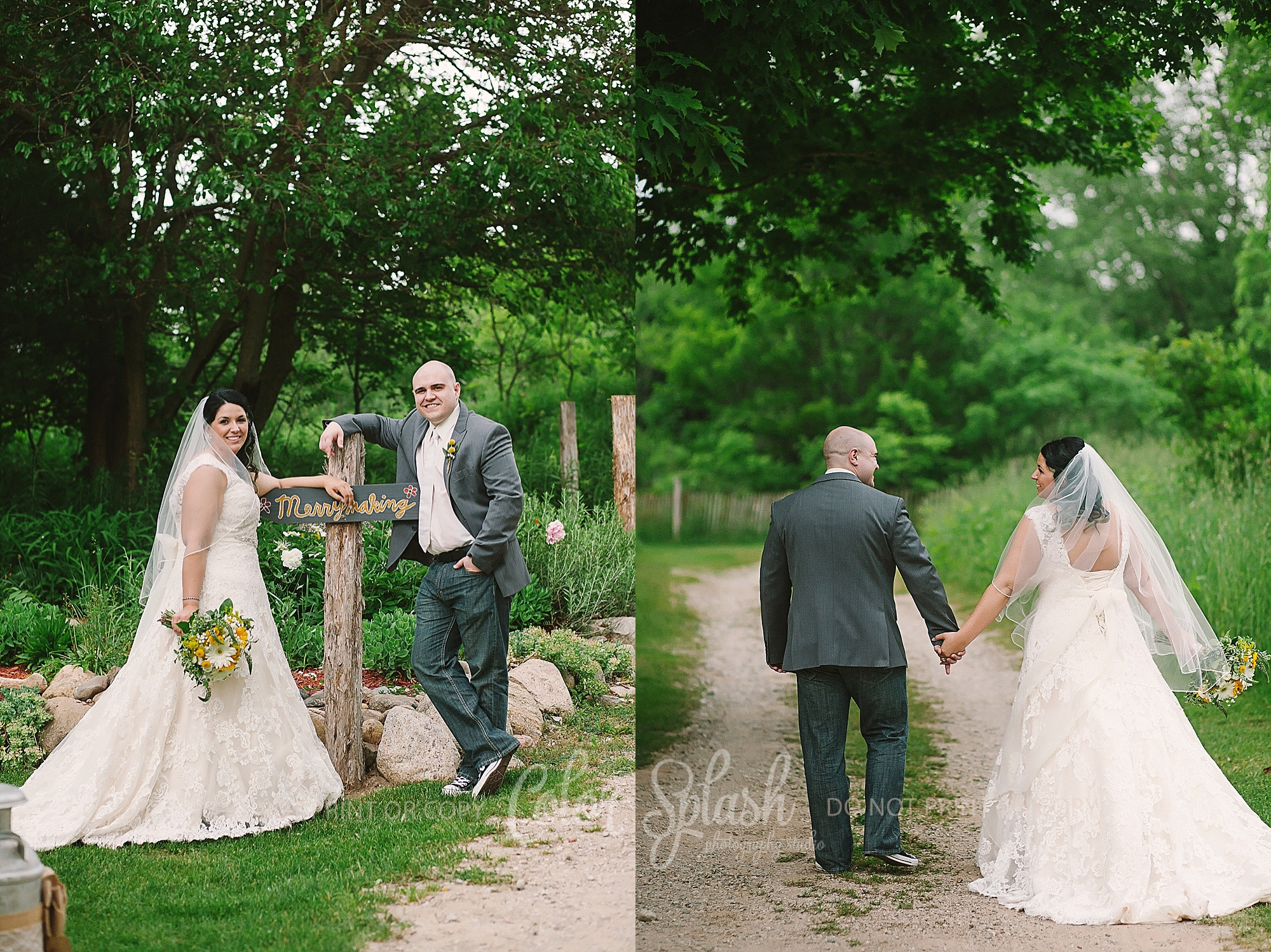 mill-creek-barn-wedding_0364