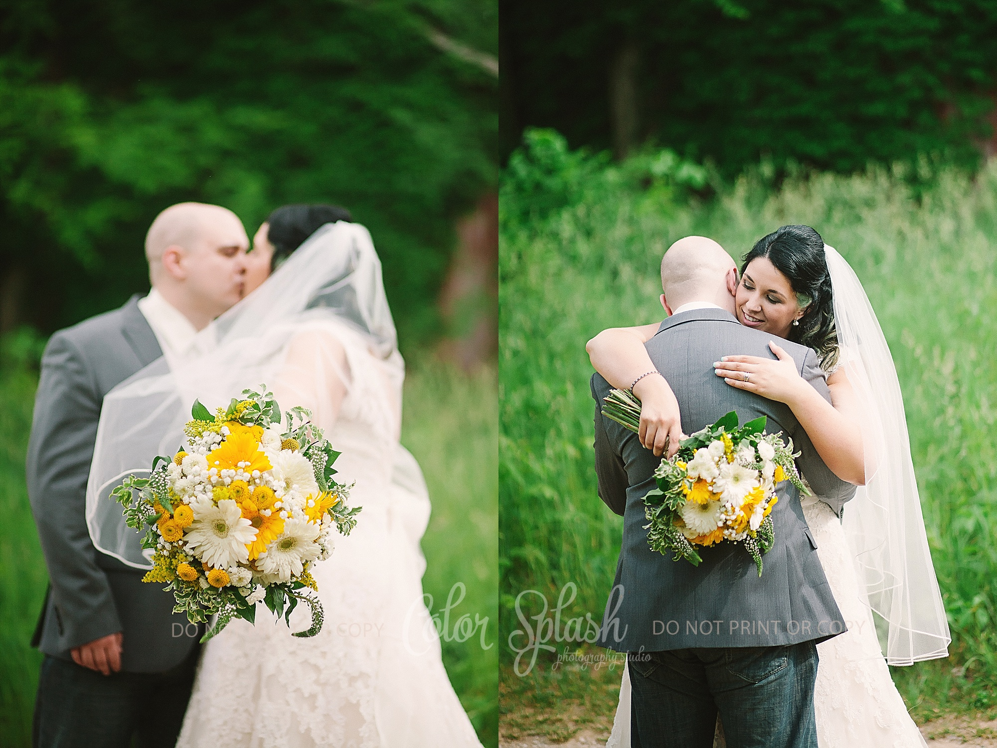 mill-creek-barn-wedding_0365