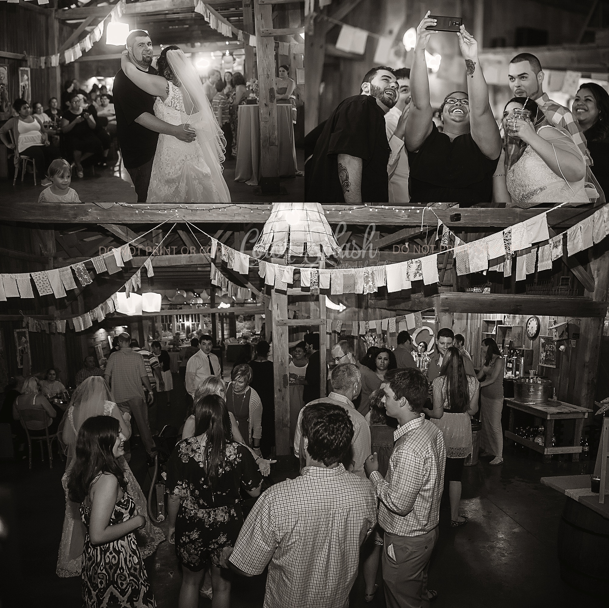 mill-creek-barn-wedding_0371