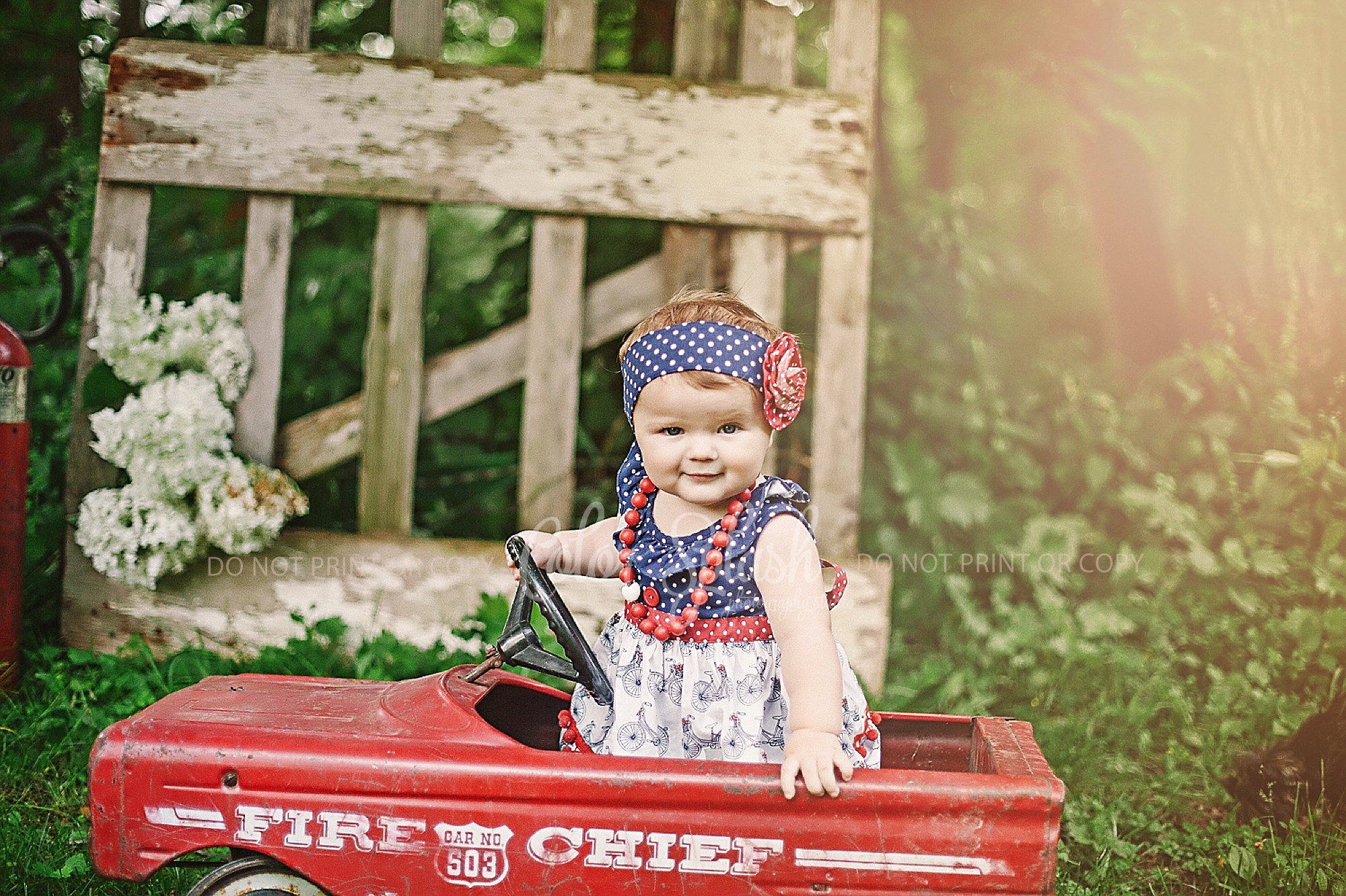 4th of July mini session_0374