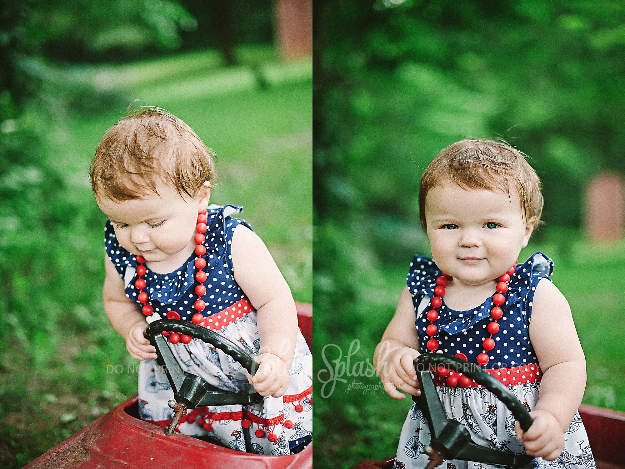 4th of July mini session_0375