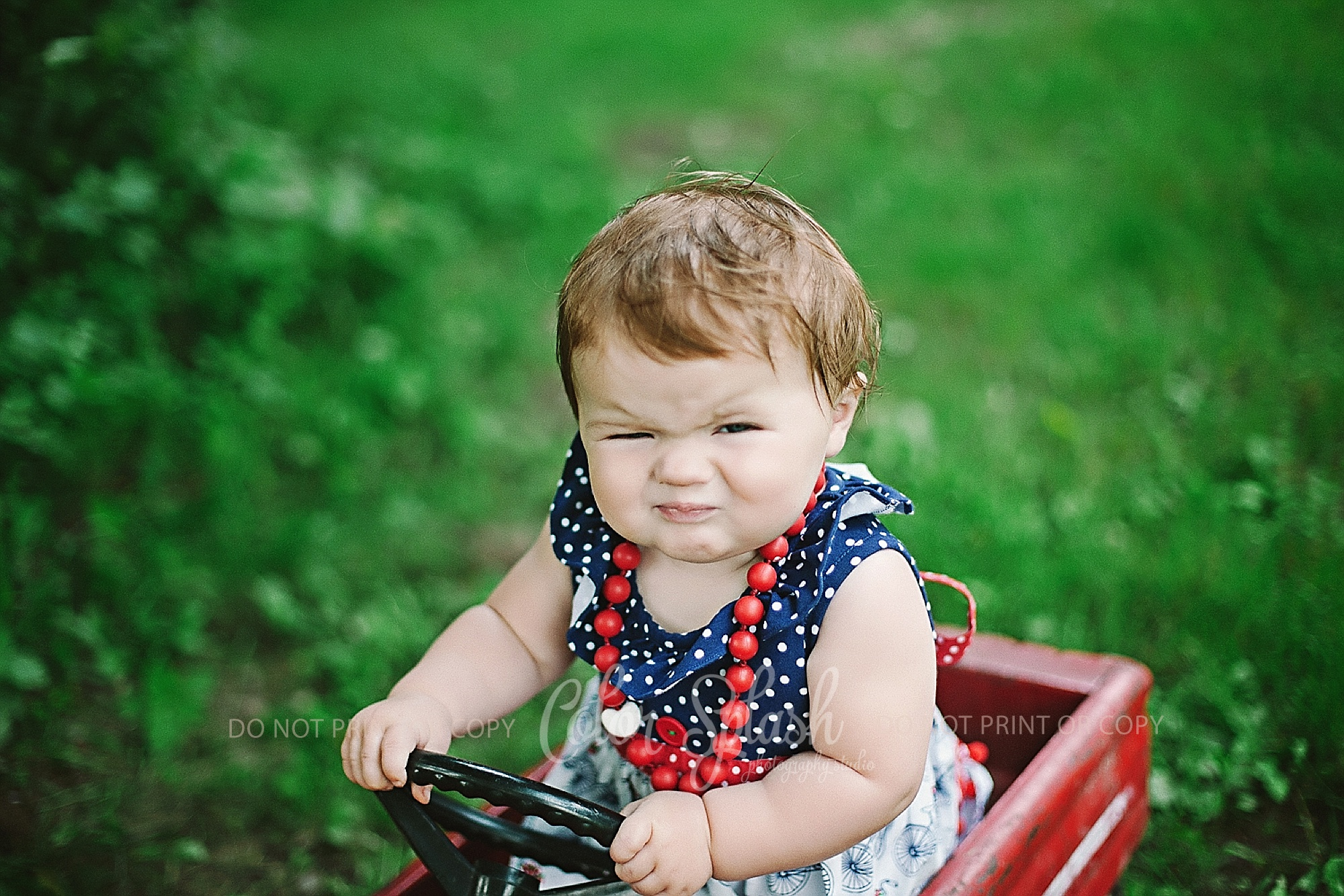4th of July mini session_0376