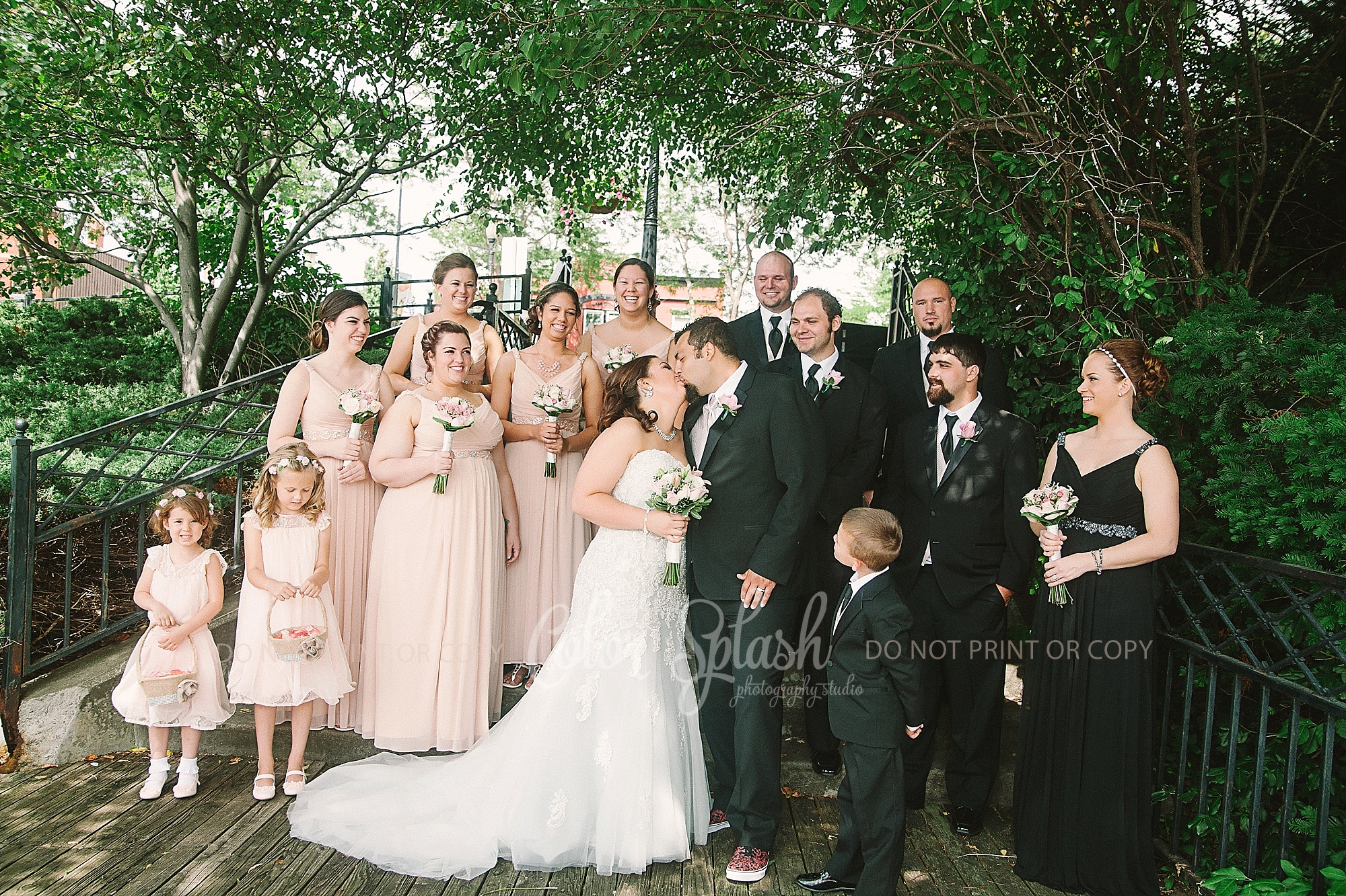 kalamazoo-backyard-wedding-photographer_0467