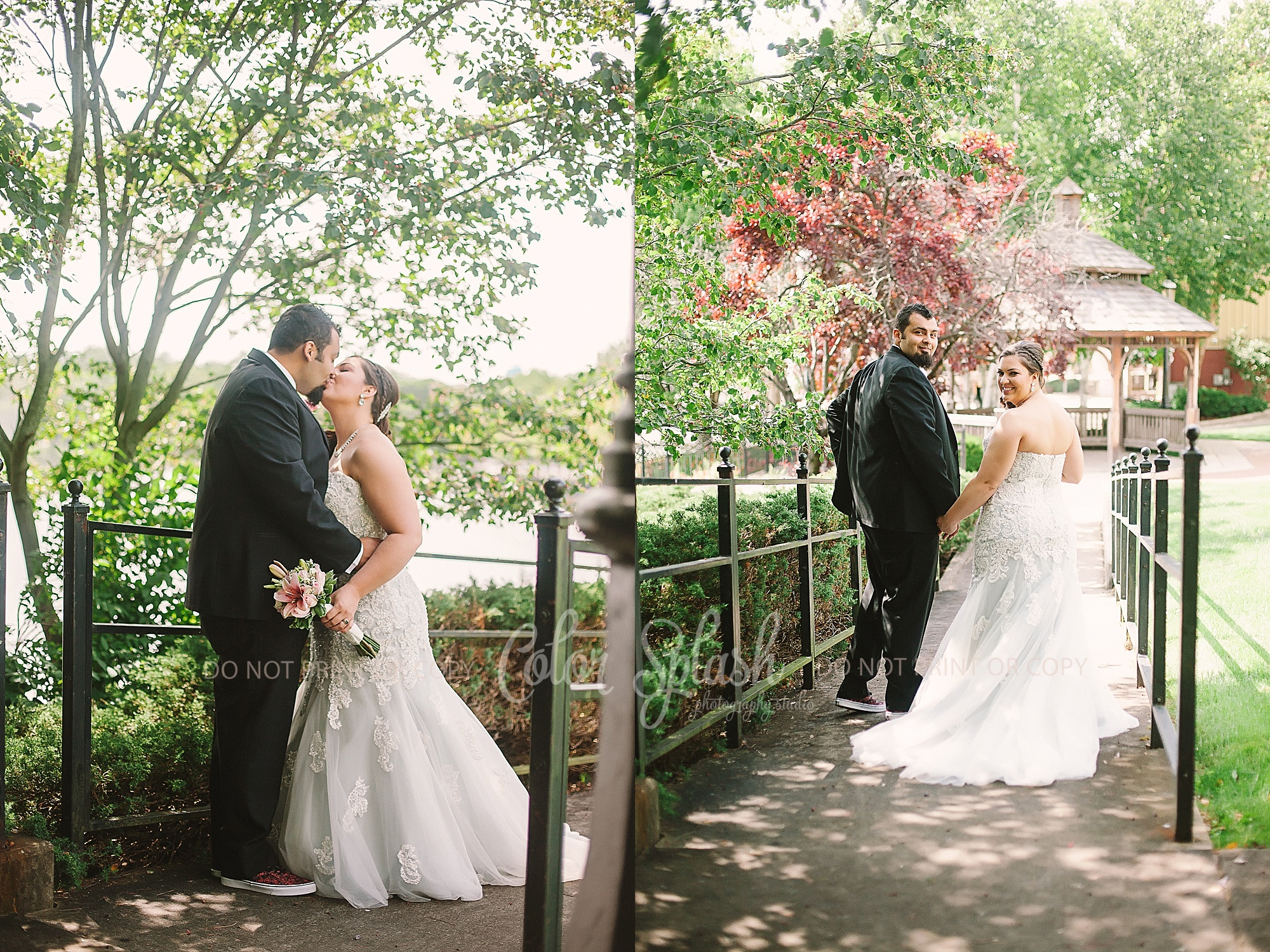 kalamazoo-backyard-wedding-photographer_0470