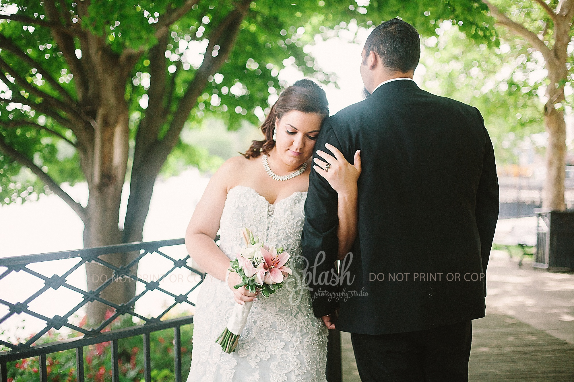 kalamazoo-backyard-wedding-photographer_0472