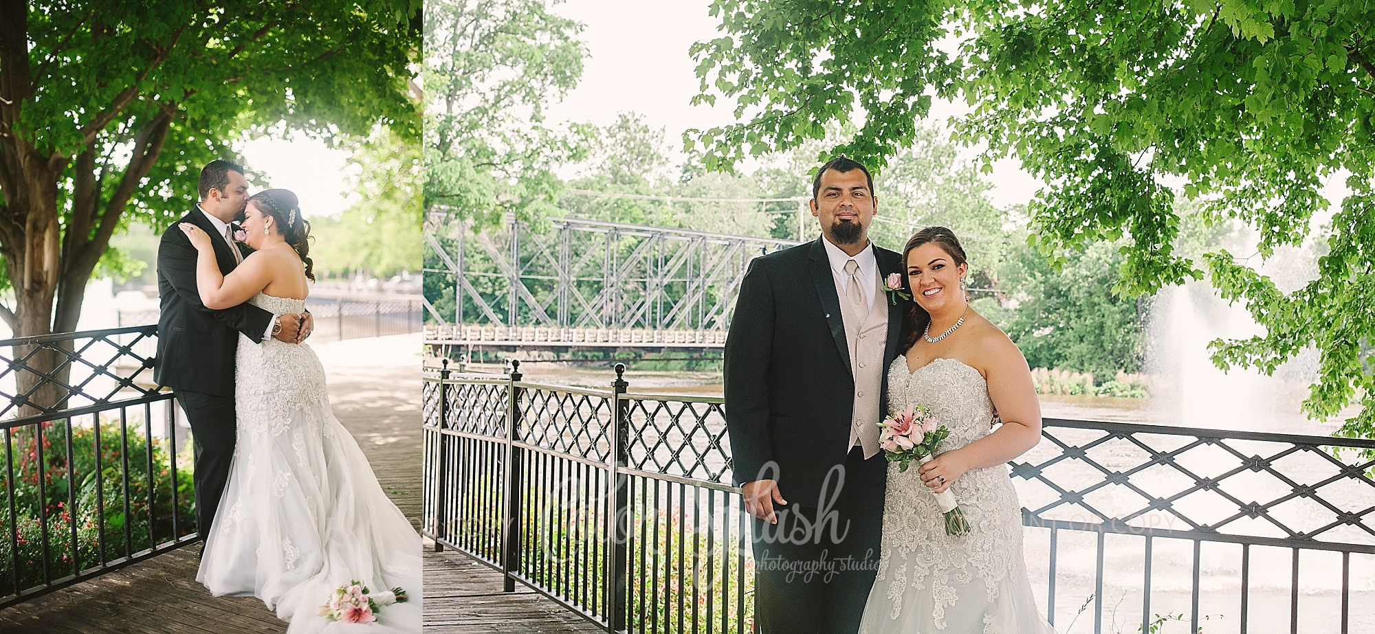 kalamazoo-backyard-wedding-photographer_0473