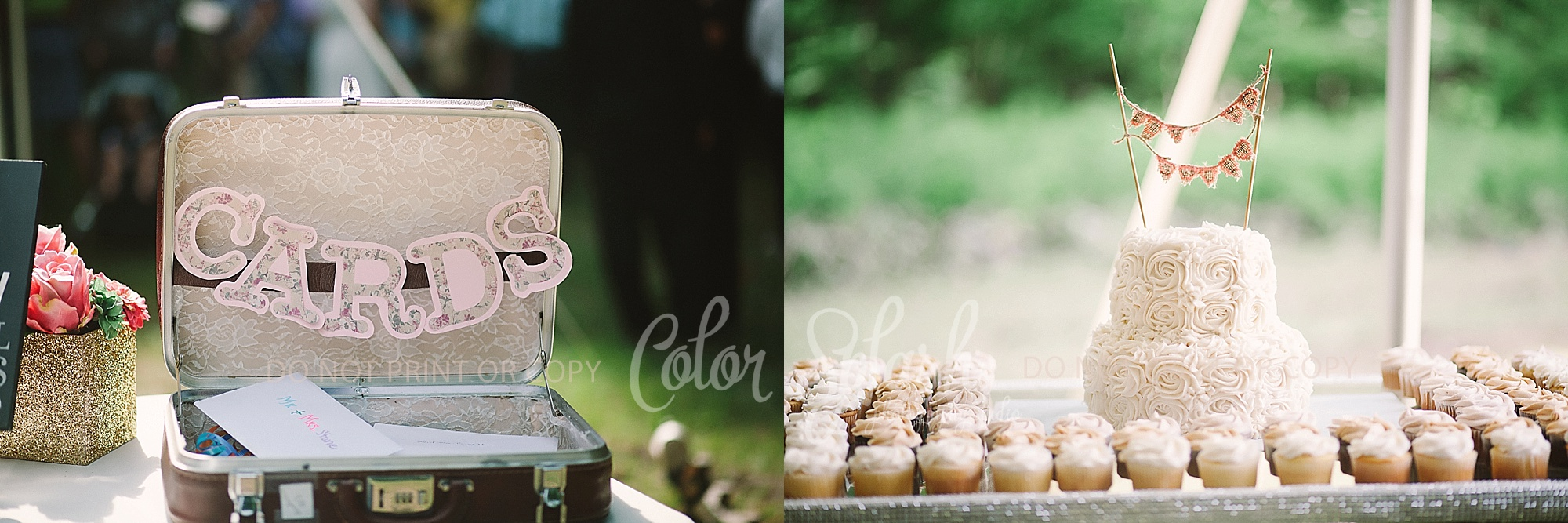 kalamazoo-backyard-wedding-photographer_0480