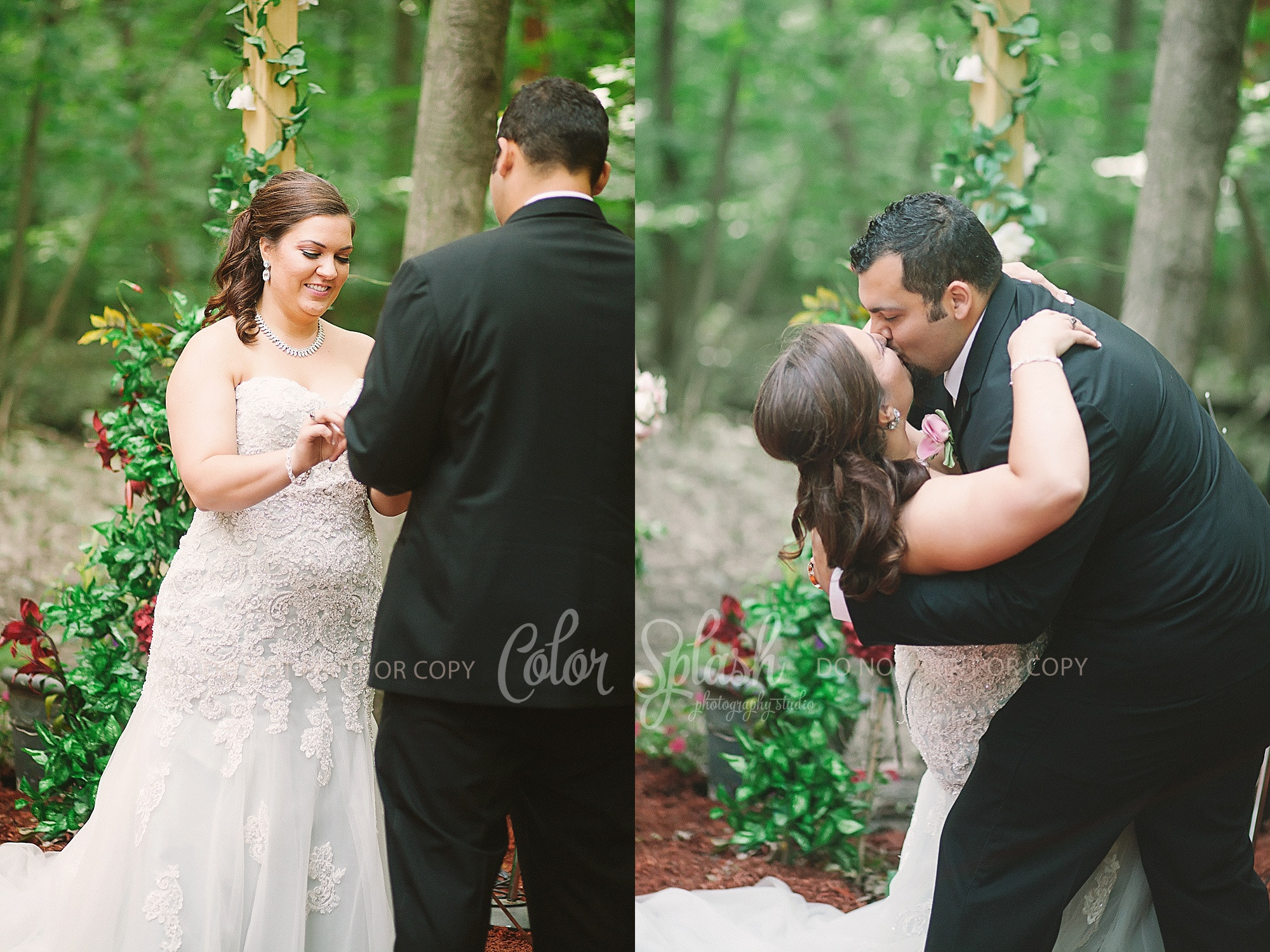 kalamazoo-backyard-wedding-photographer_0482