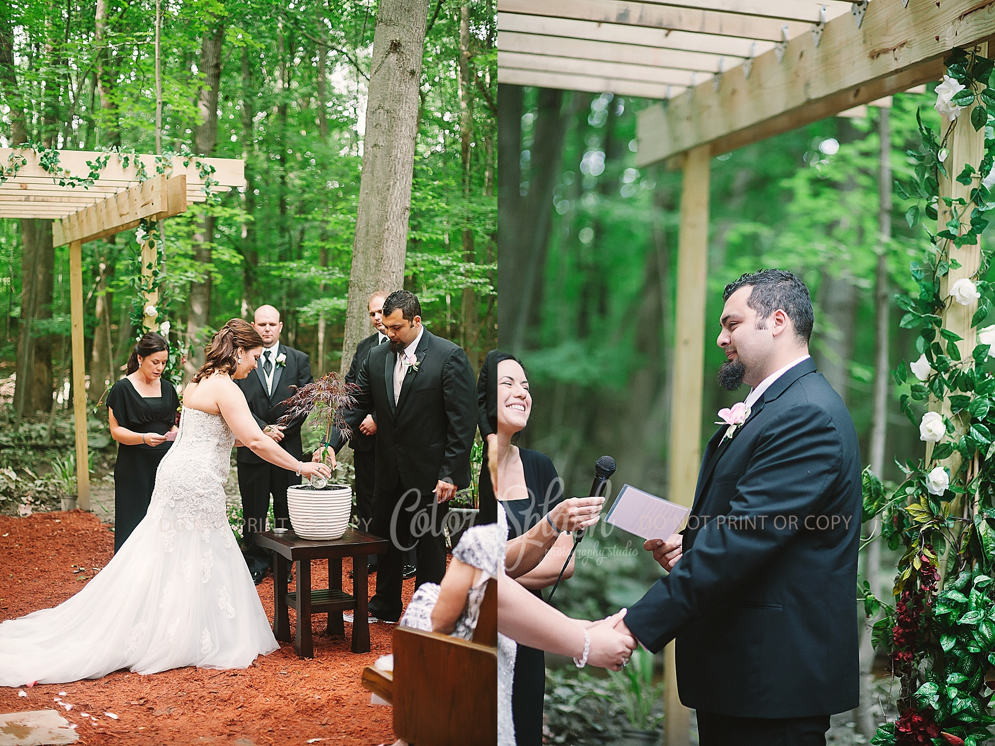 kalamazoo-backyard-wedding-photographer_0483