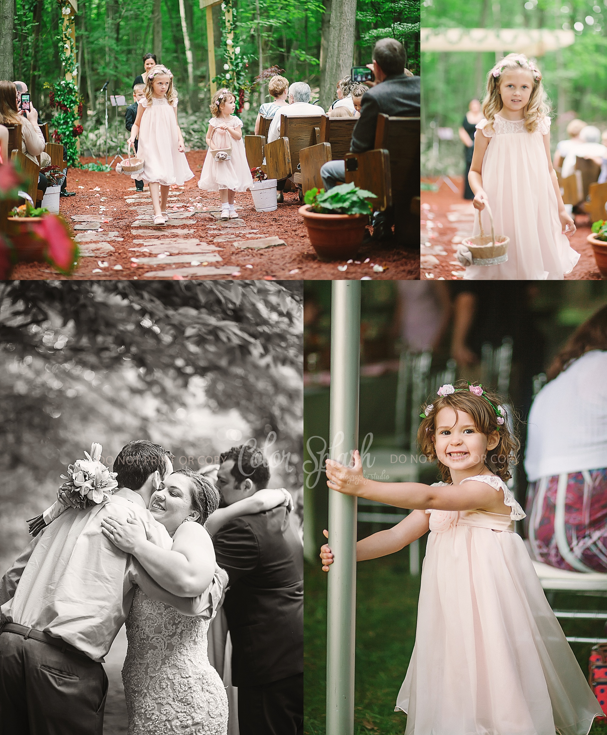 kalamazoo-backyard-wedding-photographer_0485