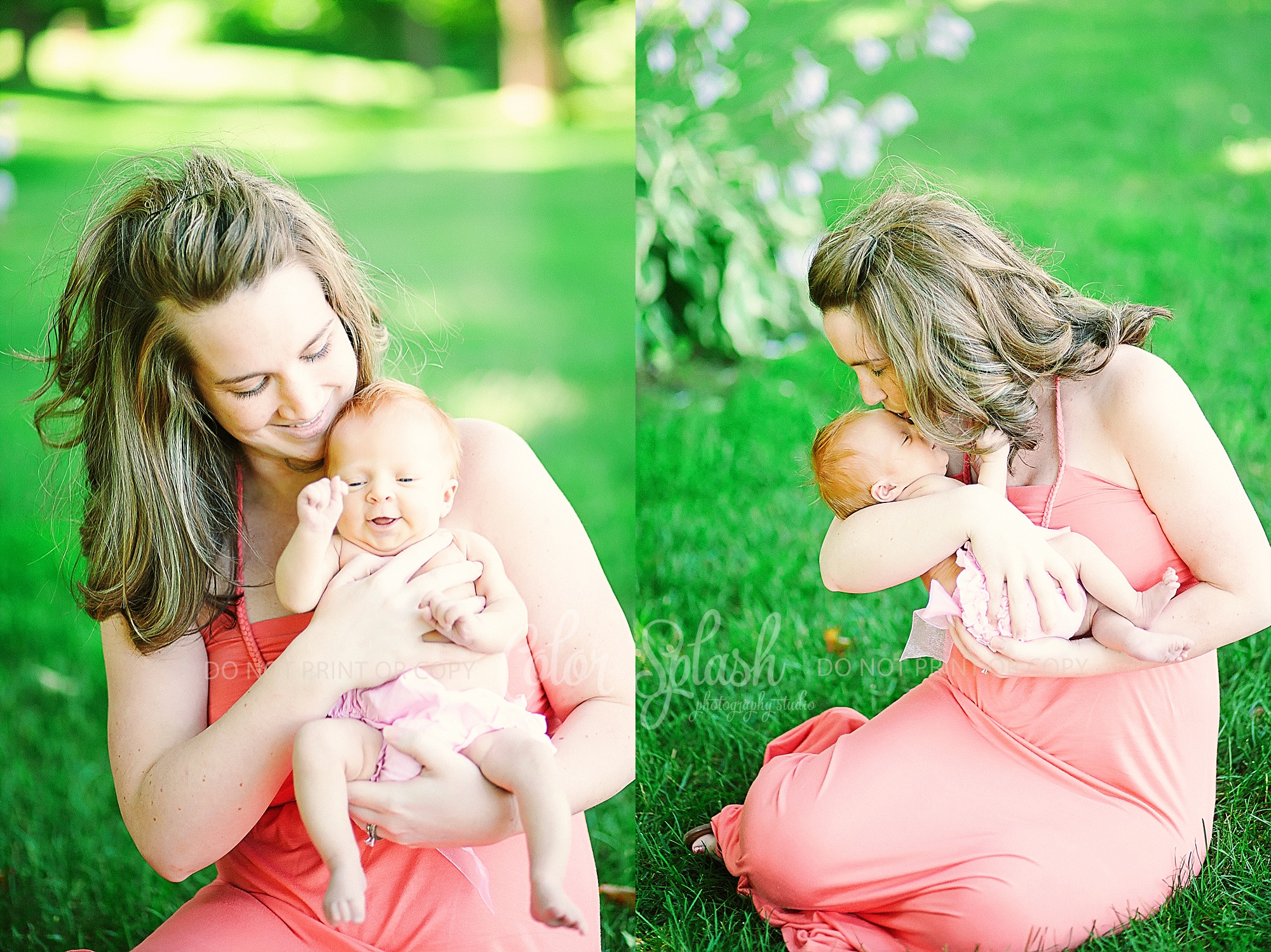 kalamazoo-newborn-photographer_0011