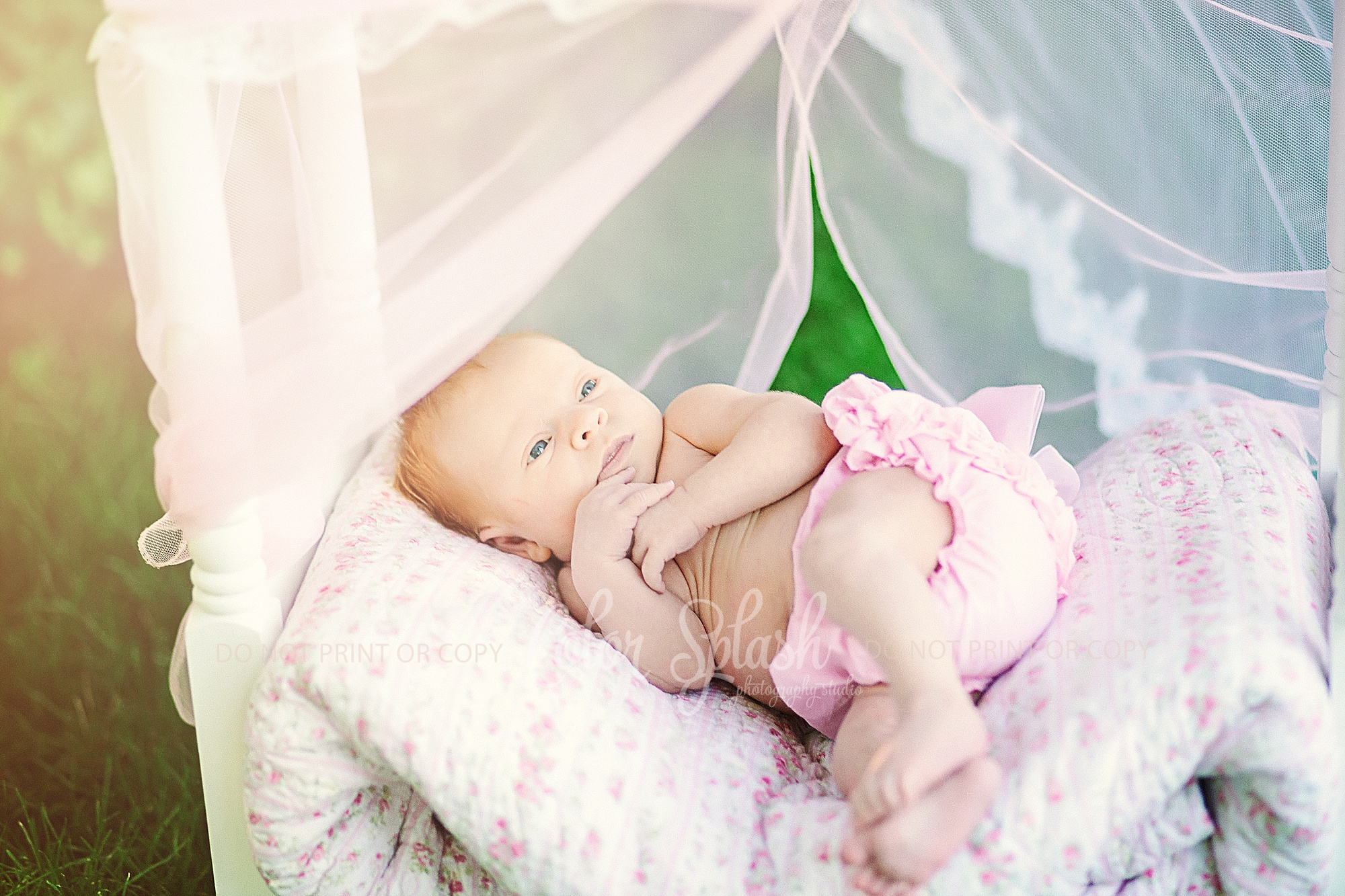 kalamazoo-newborn-photographer_0015
