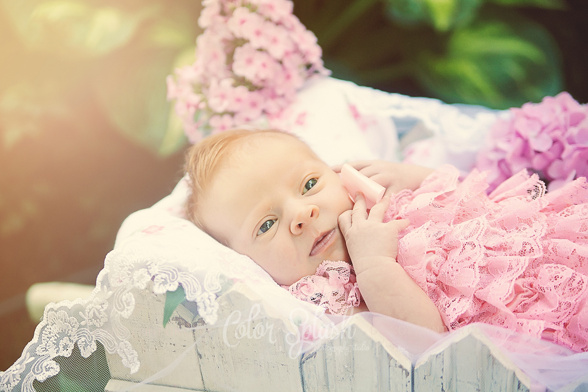 kalamazoo-newborn-photographer_0017