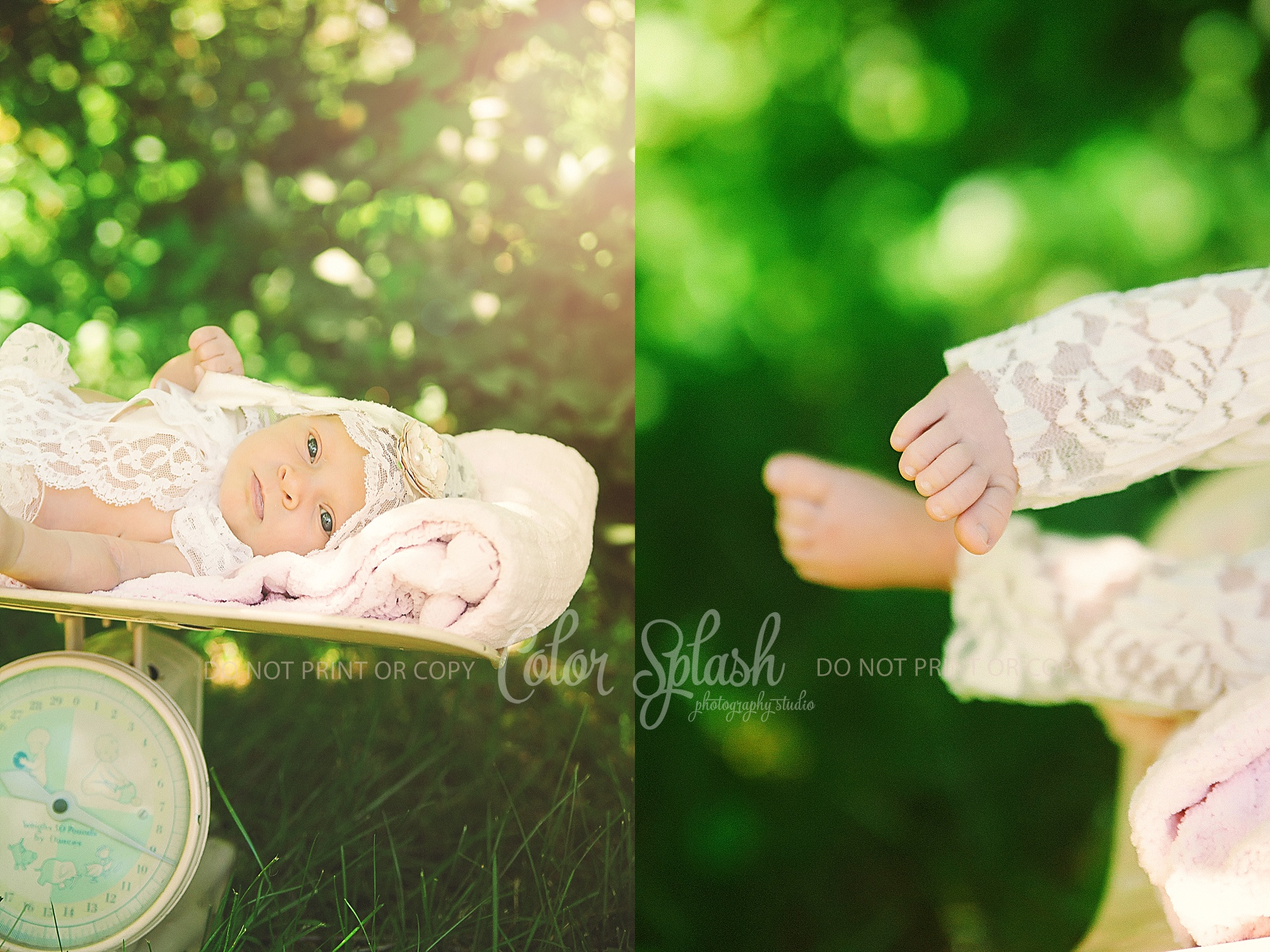 kalamazoo-newborn-photographer_0018