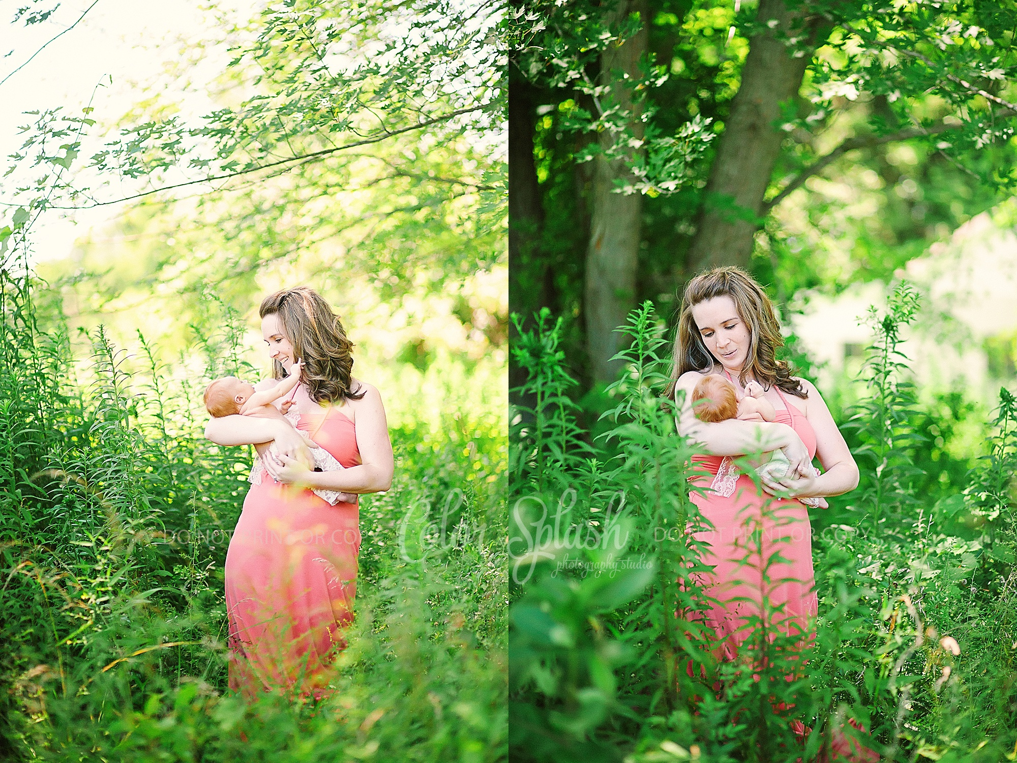 kalamazoo-newborn-photographer_0019