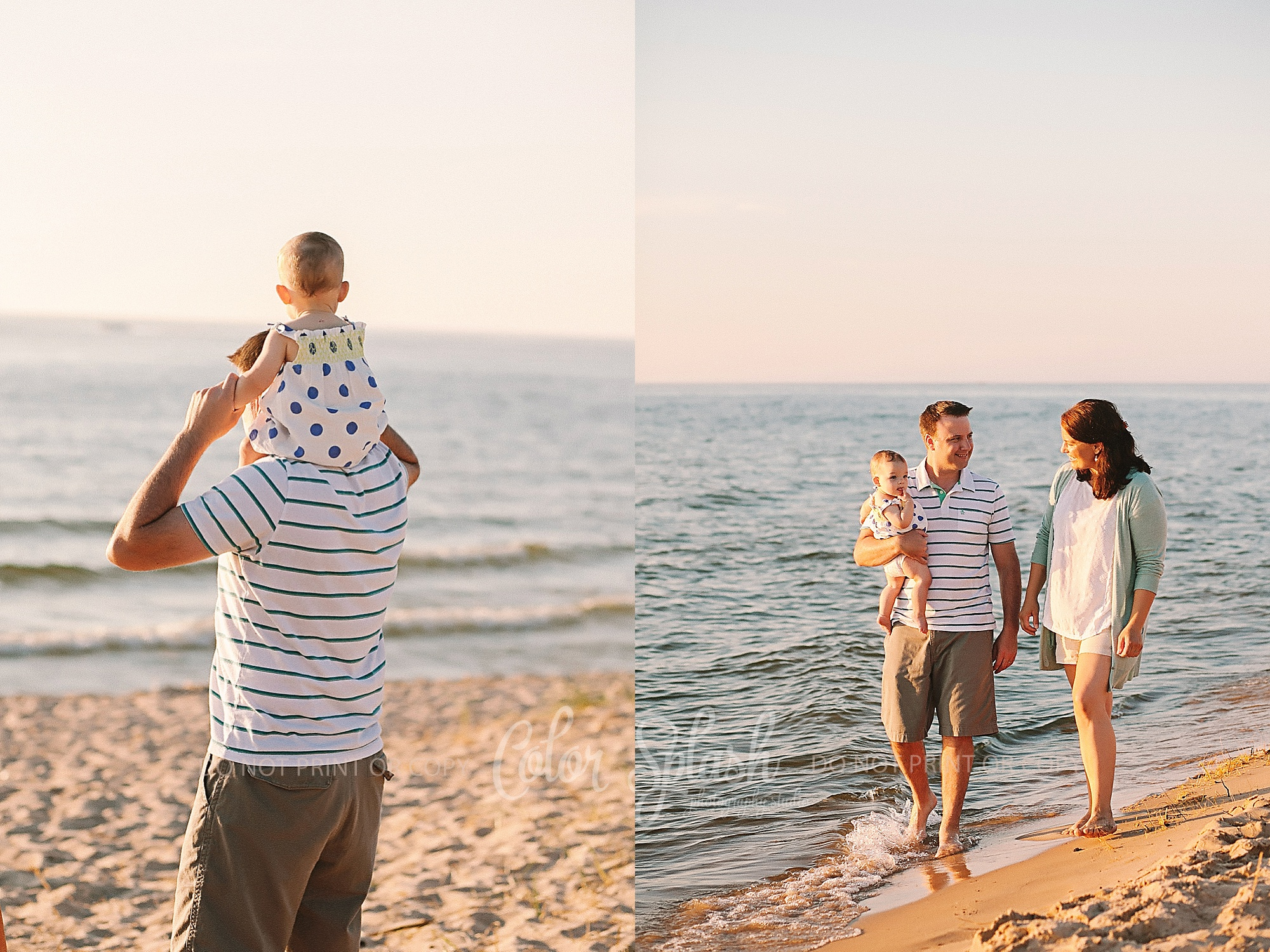 st-joe-beach-photography