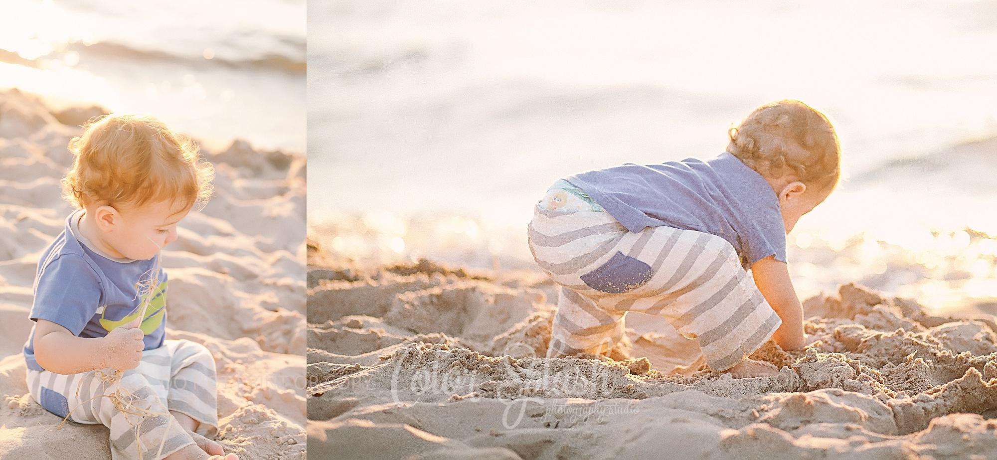 st-joe-beach-photography.jpg0021