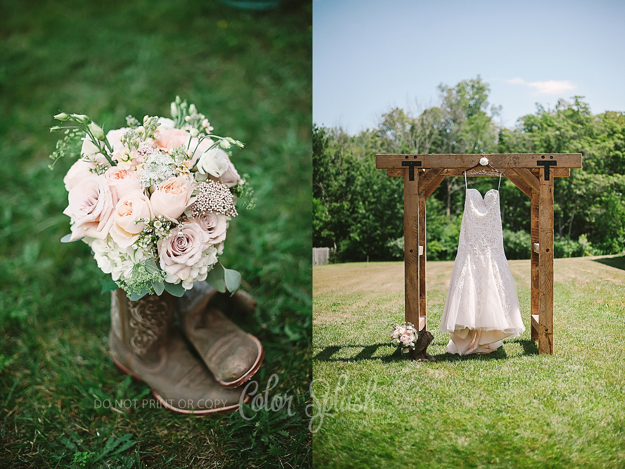saugatuck-red-barn-wedding_0038