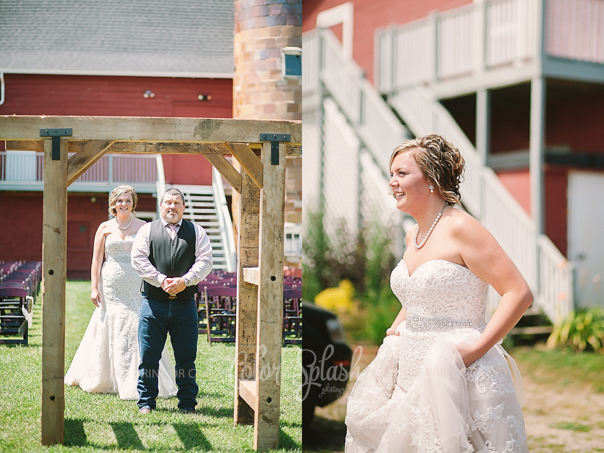 saugatuck-red-barn-wedding_0039