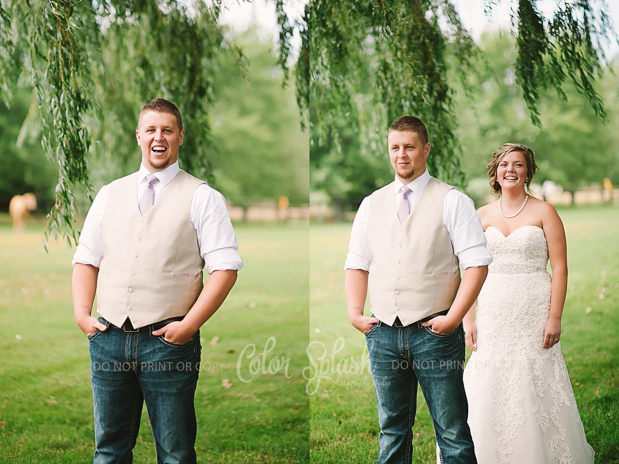 saugatuck-red-barn-wedding_0041