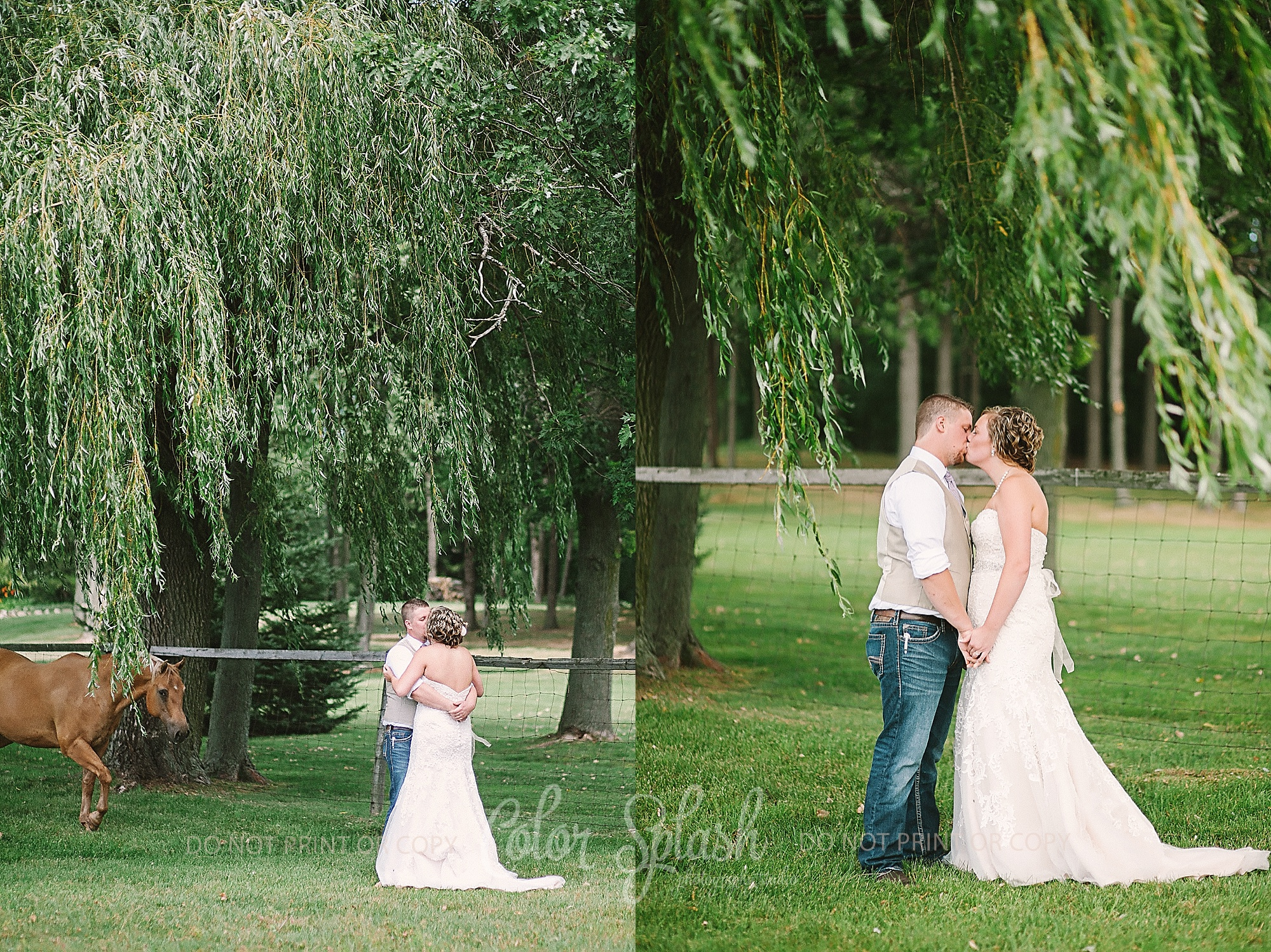 saugatuck-red-barn-wedding_0042