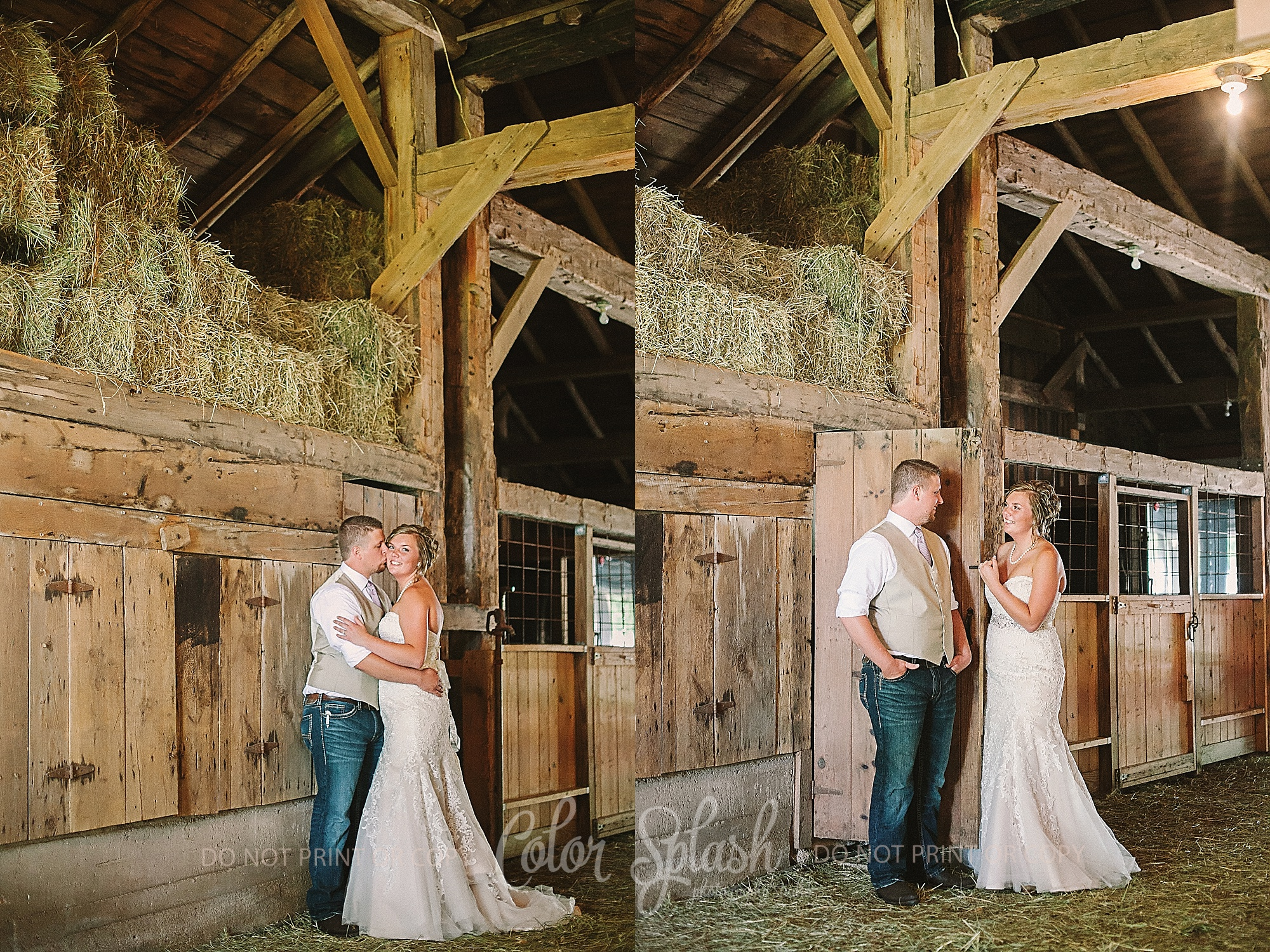 saugatuck-red-barn-wedding_0044