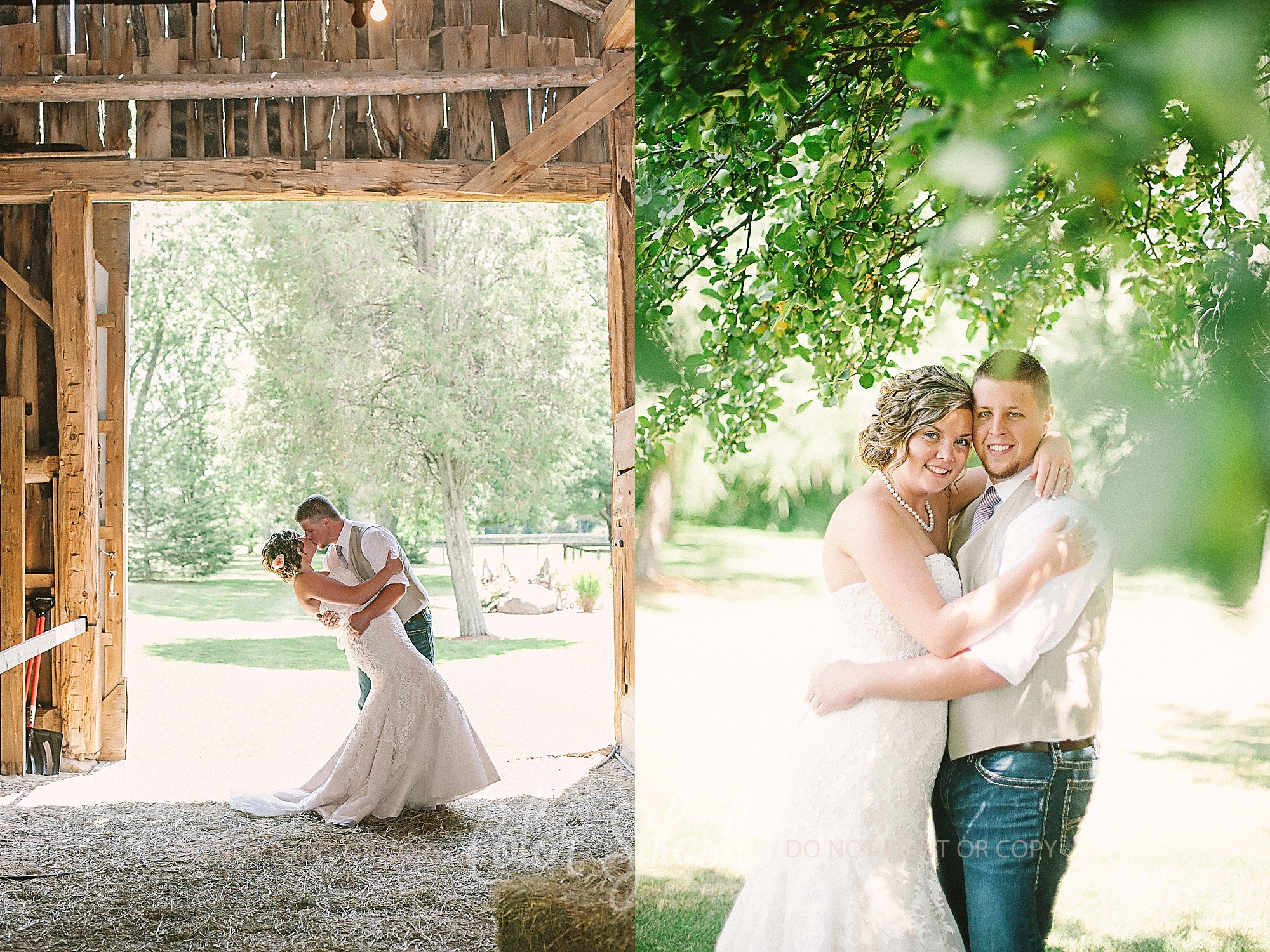 saugatuck-red-barn-wedding_0045