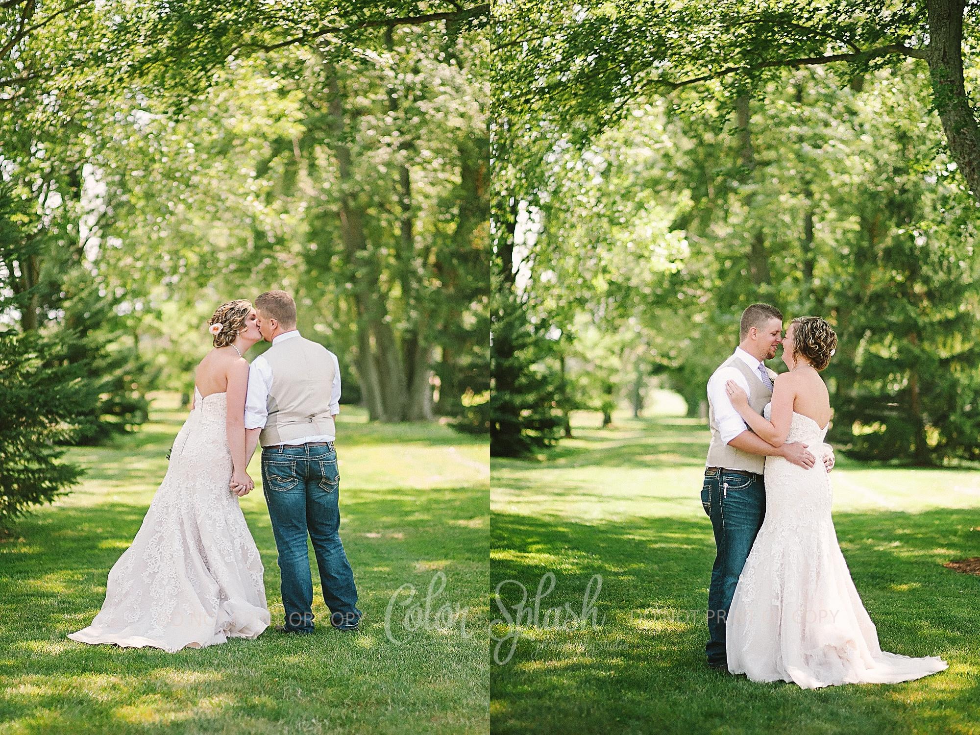 saugatuck-red-barn-wedding_0046