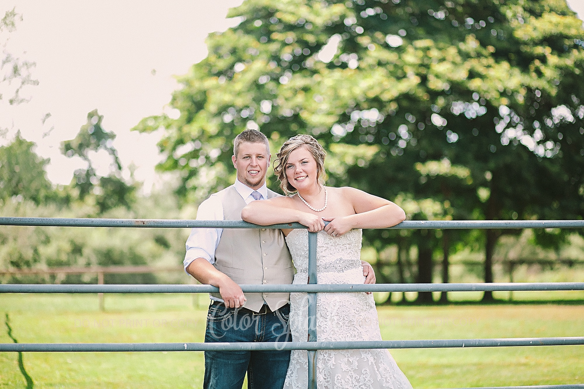 saugatuck-red-barn-wedding_0048