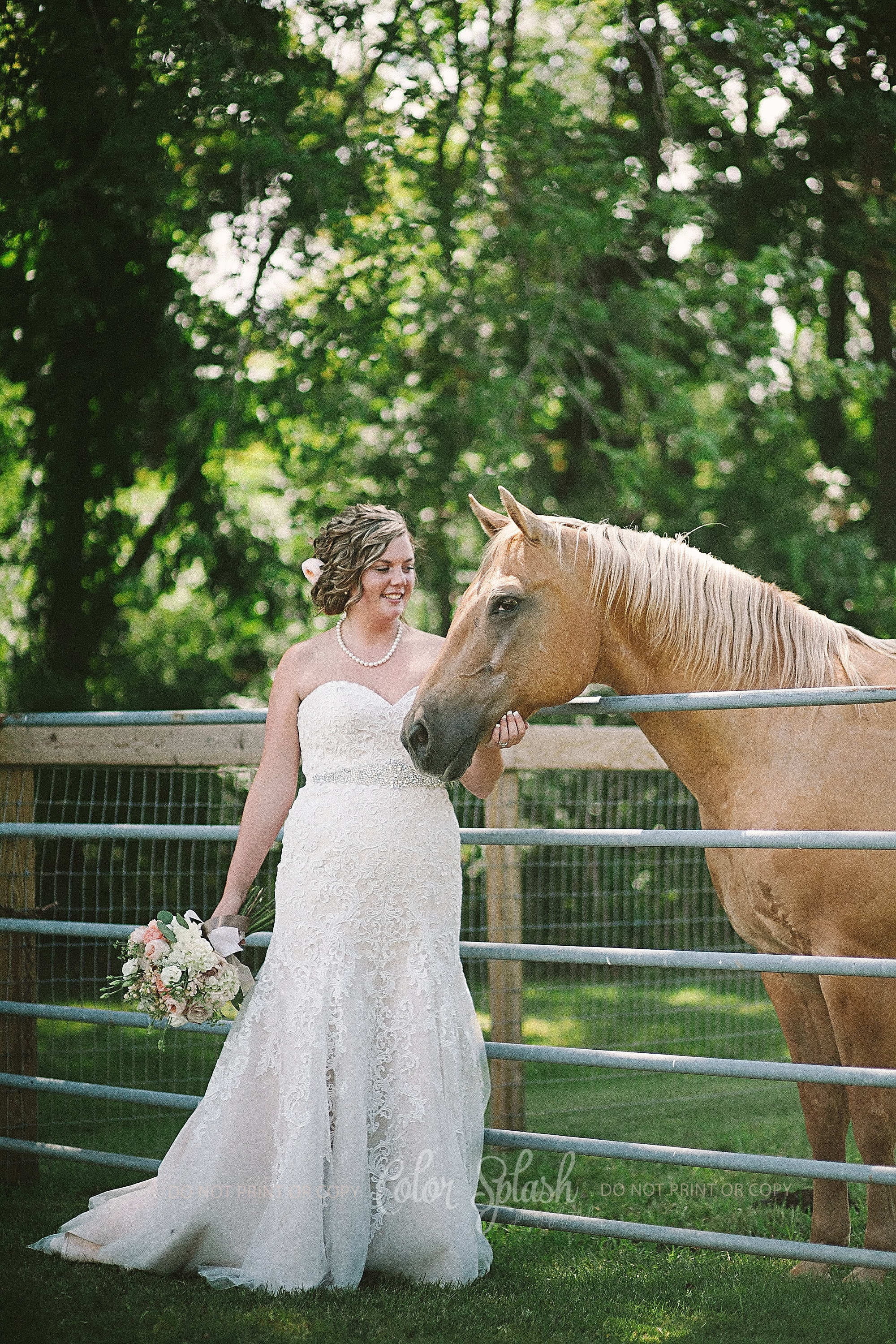 saugatuck-red-barn-wedding_0049