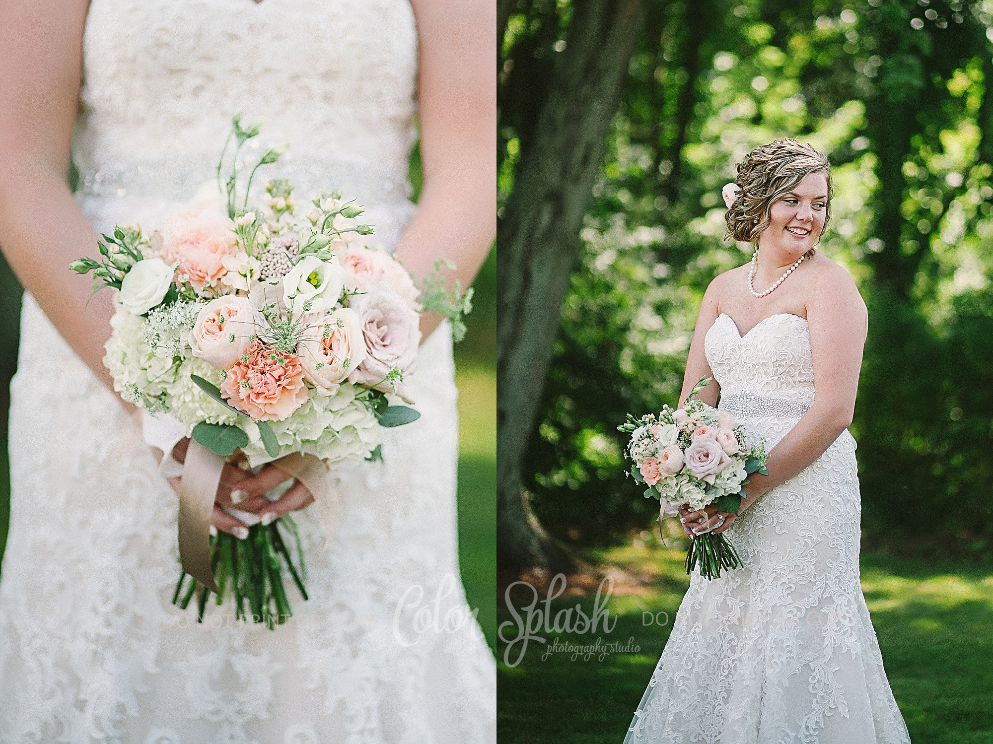 saugatuck-red-barn-wedding_0050